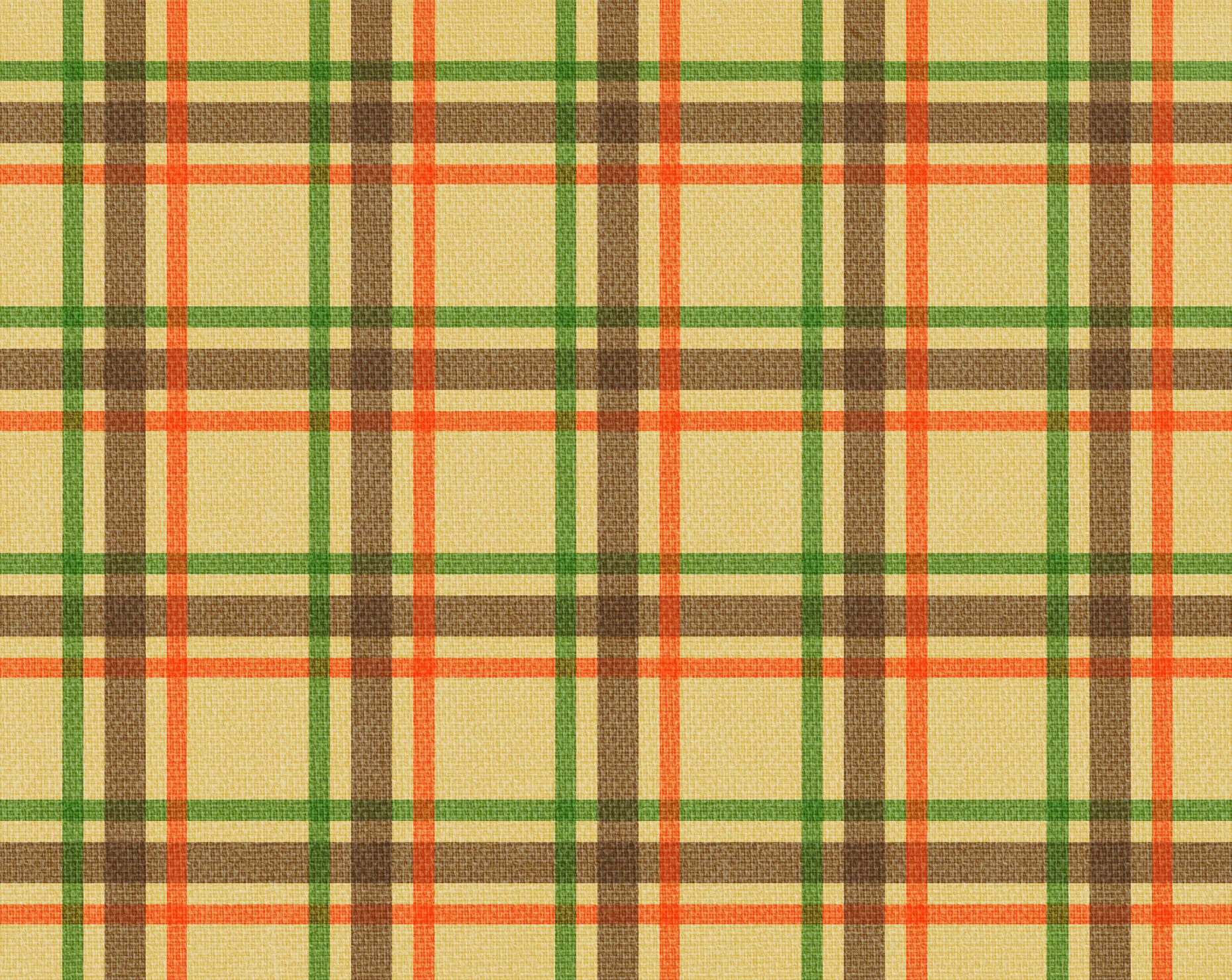 Checkered fabric texture, Backdrop, Squares, Picnic, Plaid, HQ Photo