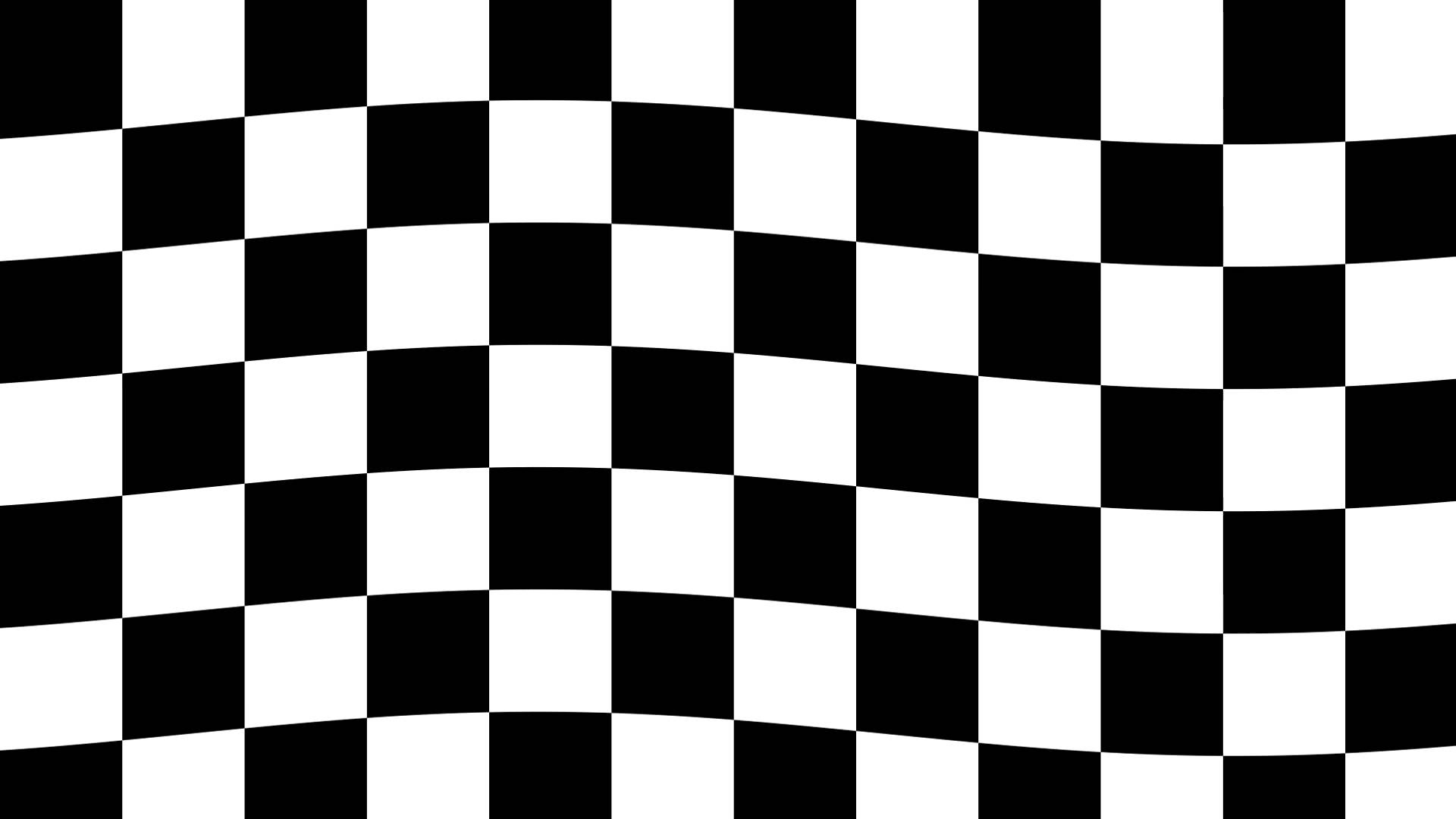 Waving Checkered Flag [Free Download] - YouTube