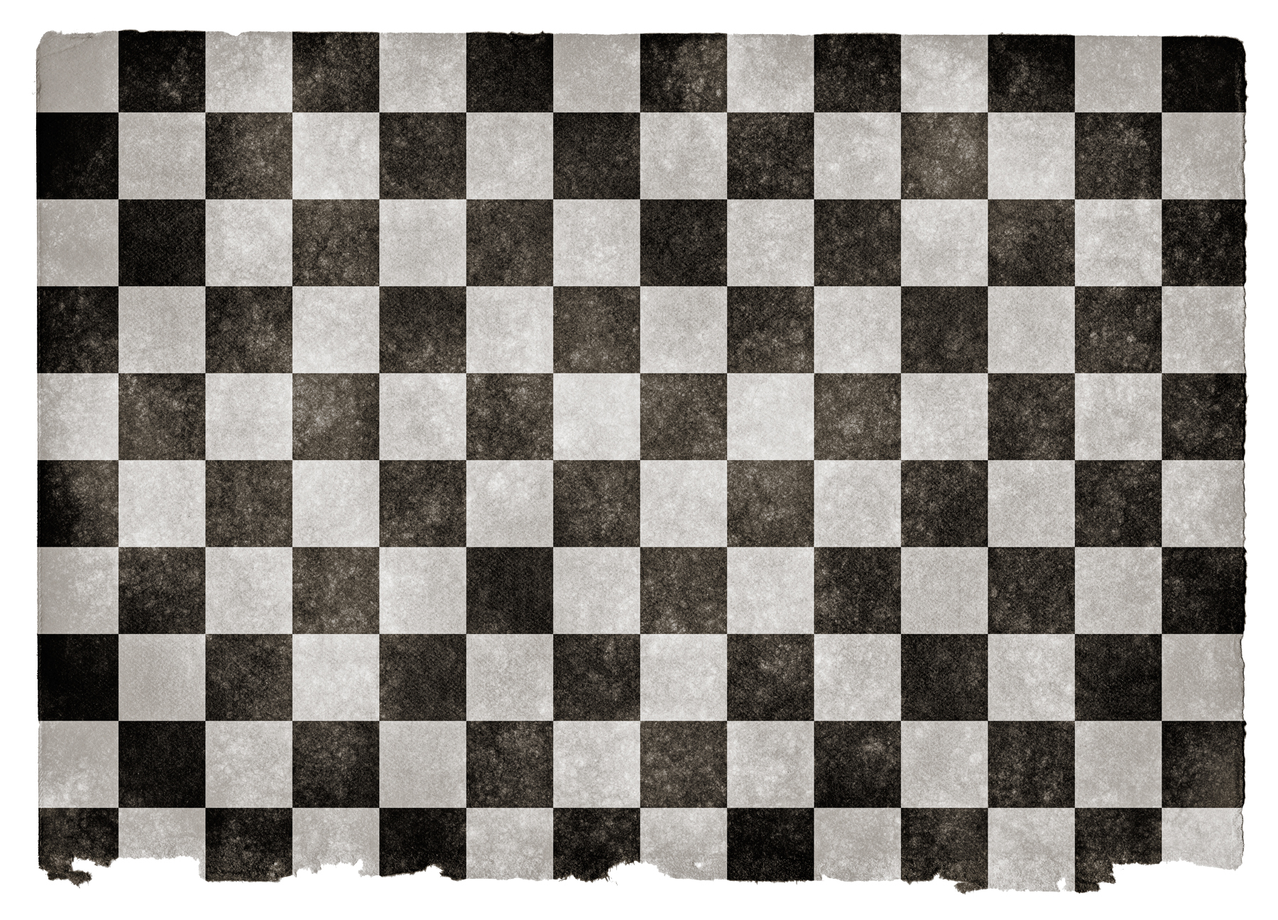 Checkered Grunge Flag, Aged, Sheet, Line, Old, HQ Photo