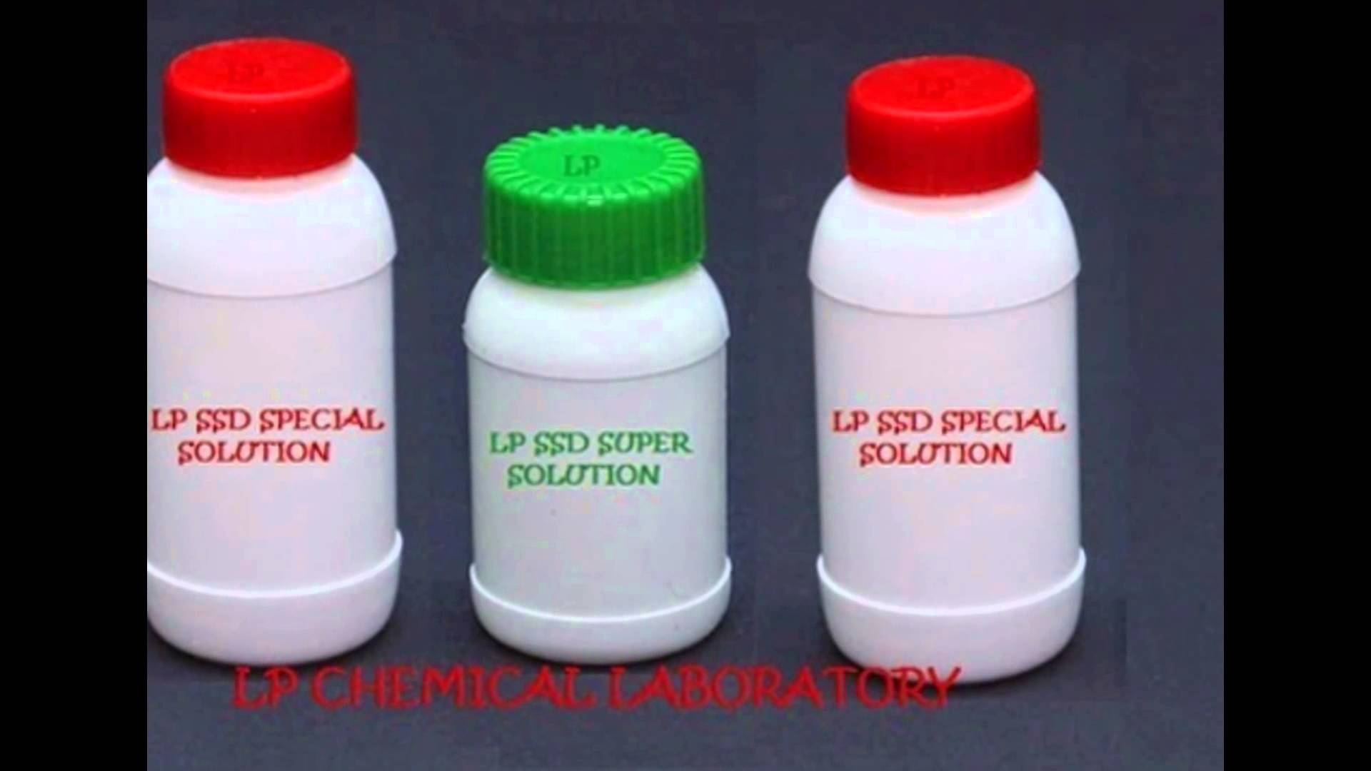 cleaning agents((+27833165601)),ssd solution chemical formula,pta ...