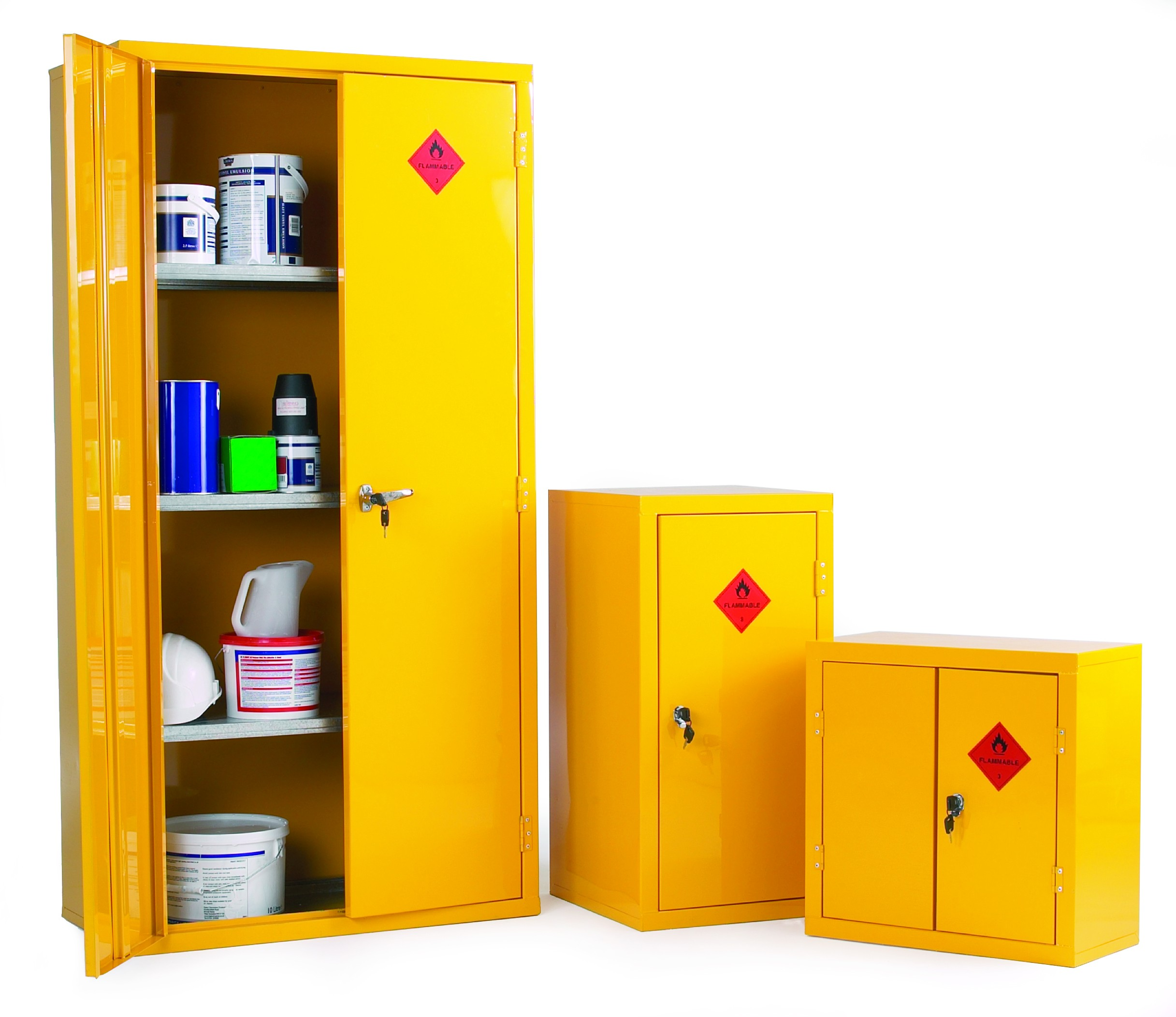 Cabinet : Chemicalge Cabinet Cabinets Ebay In Ilchemical Venting For ...