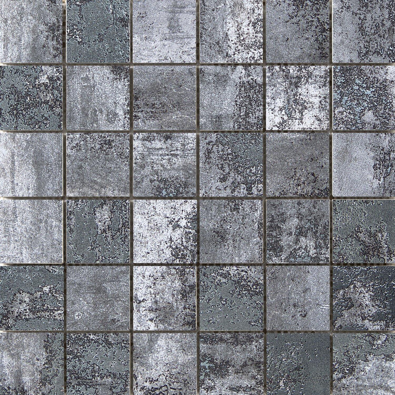 CHEMISTRY™ - Emser Tile