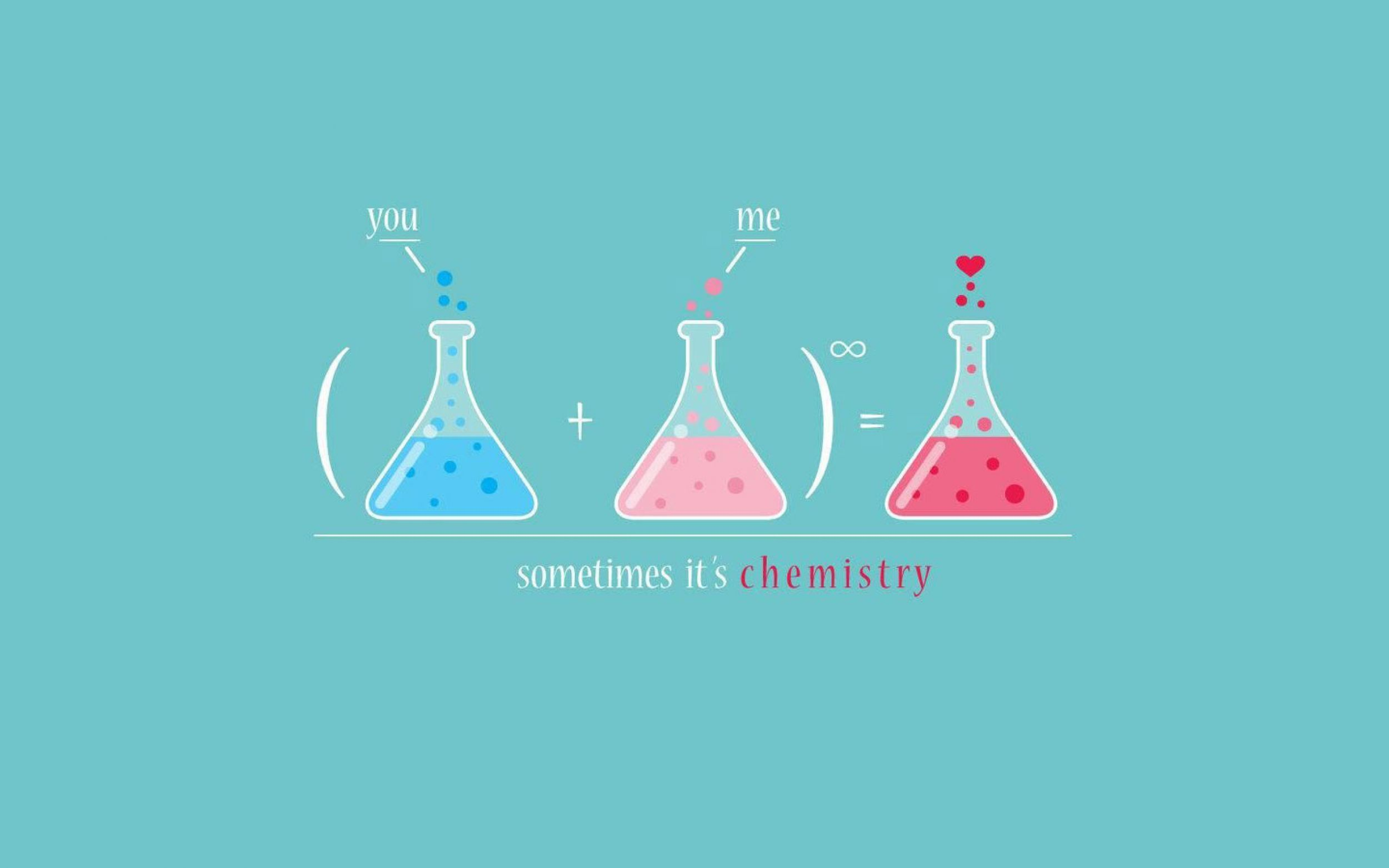 Chemistry Wallpapers and Pictures Graphics — download free
