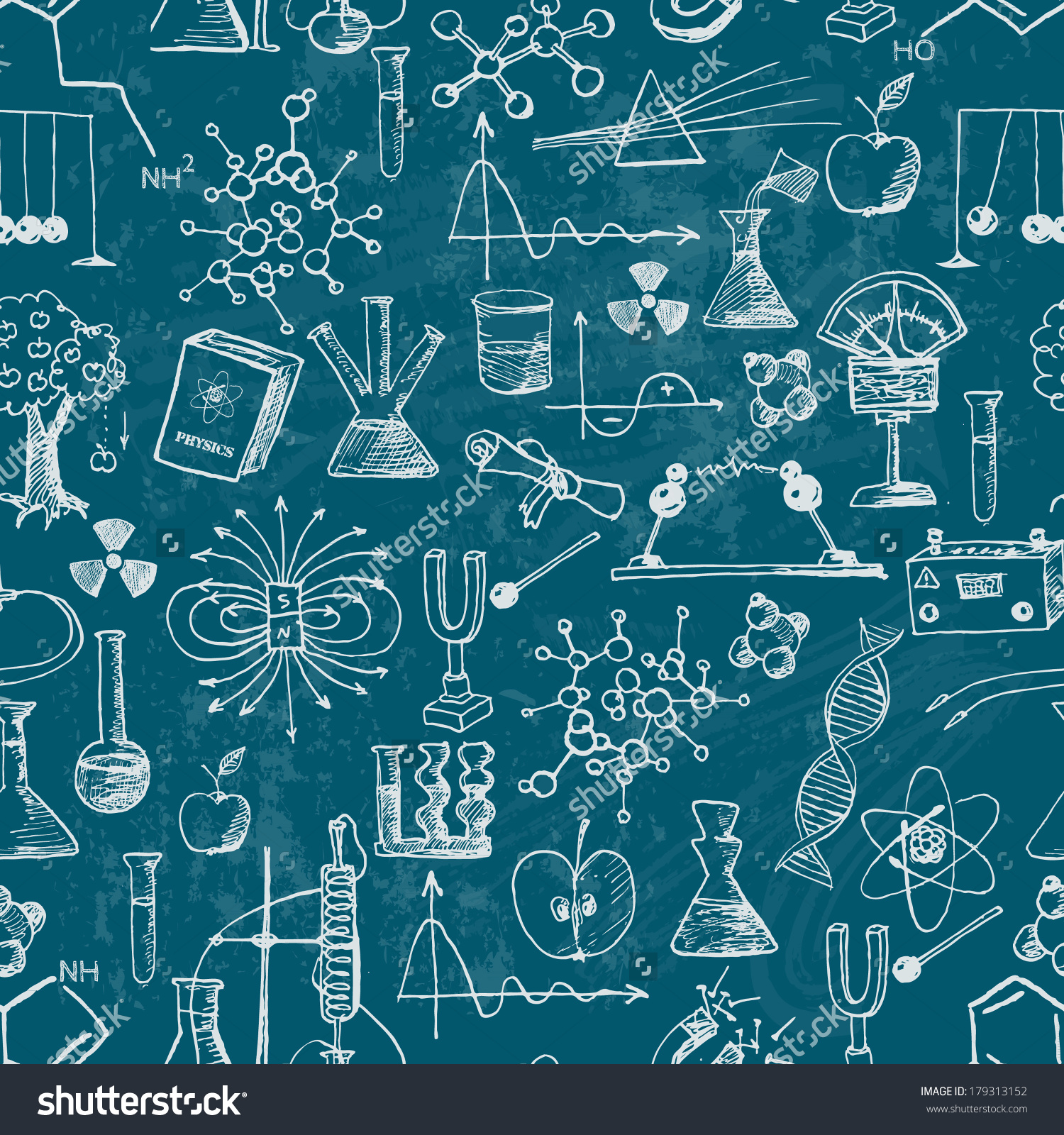 Technology Physics And Chemistry wallpapers (Desktop, Phone, Tablet ...