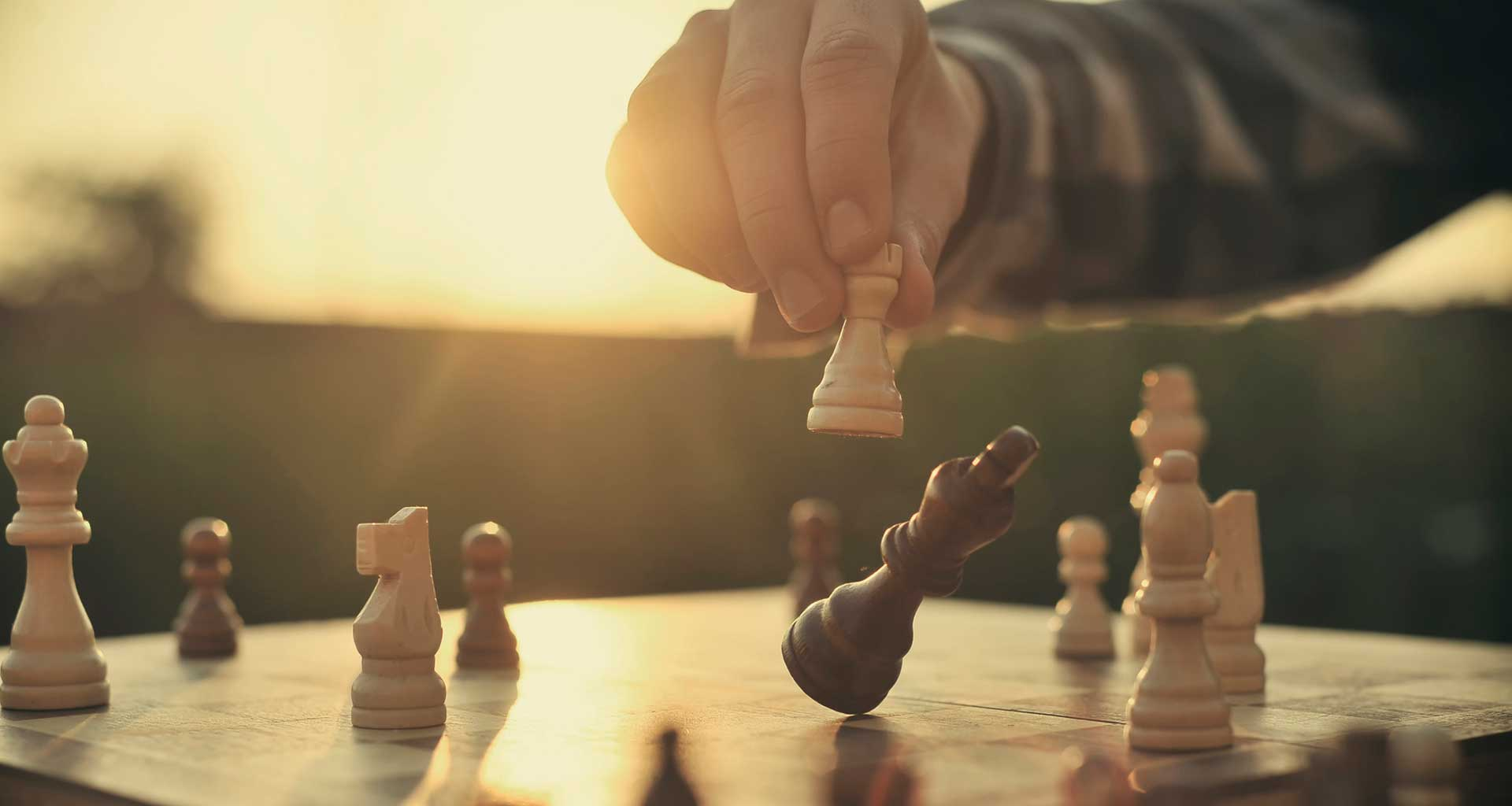 Chess Tactics: 7 Powerful Patterns to Know