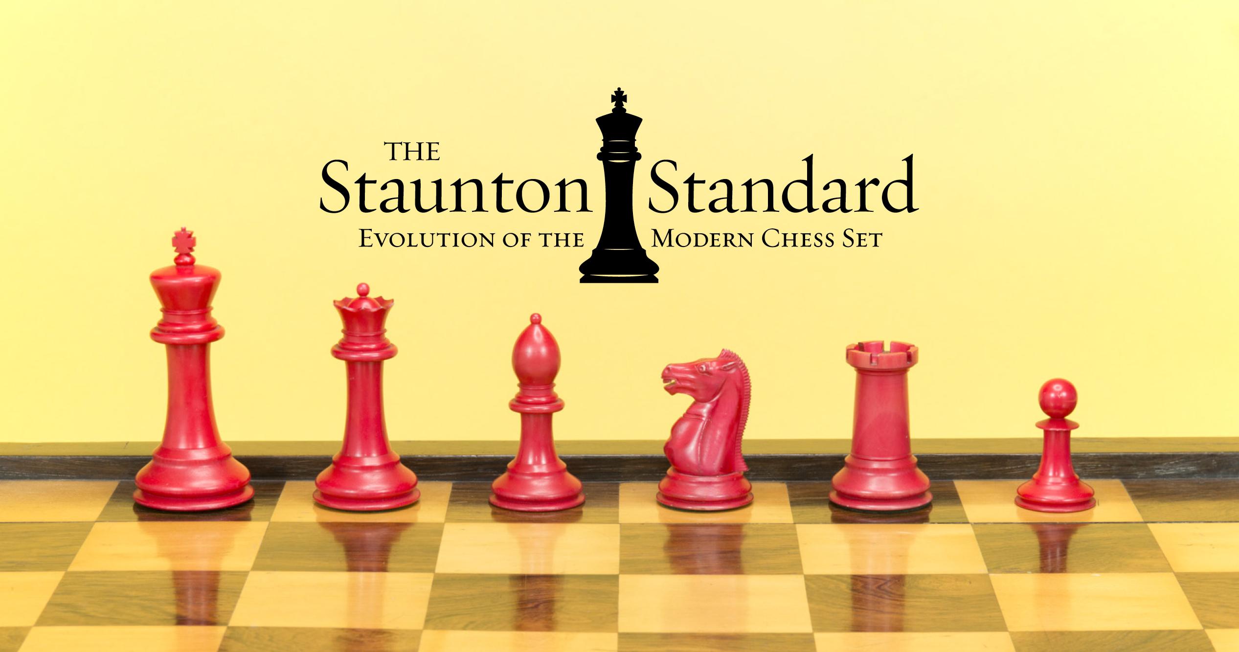 World Chess Hall of Fame |