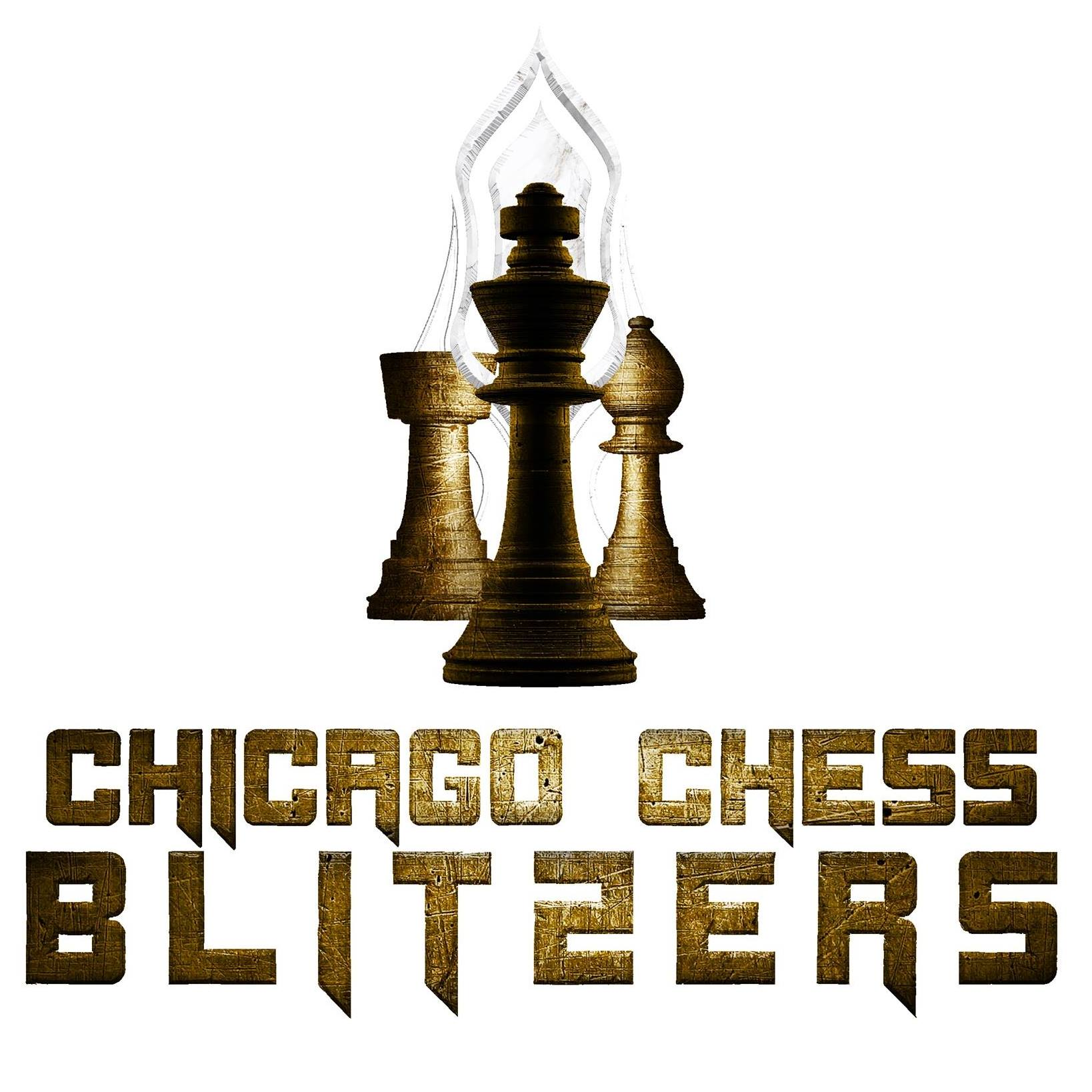 Chicago CC to host GM Ramirez | The Chess Drum