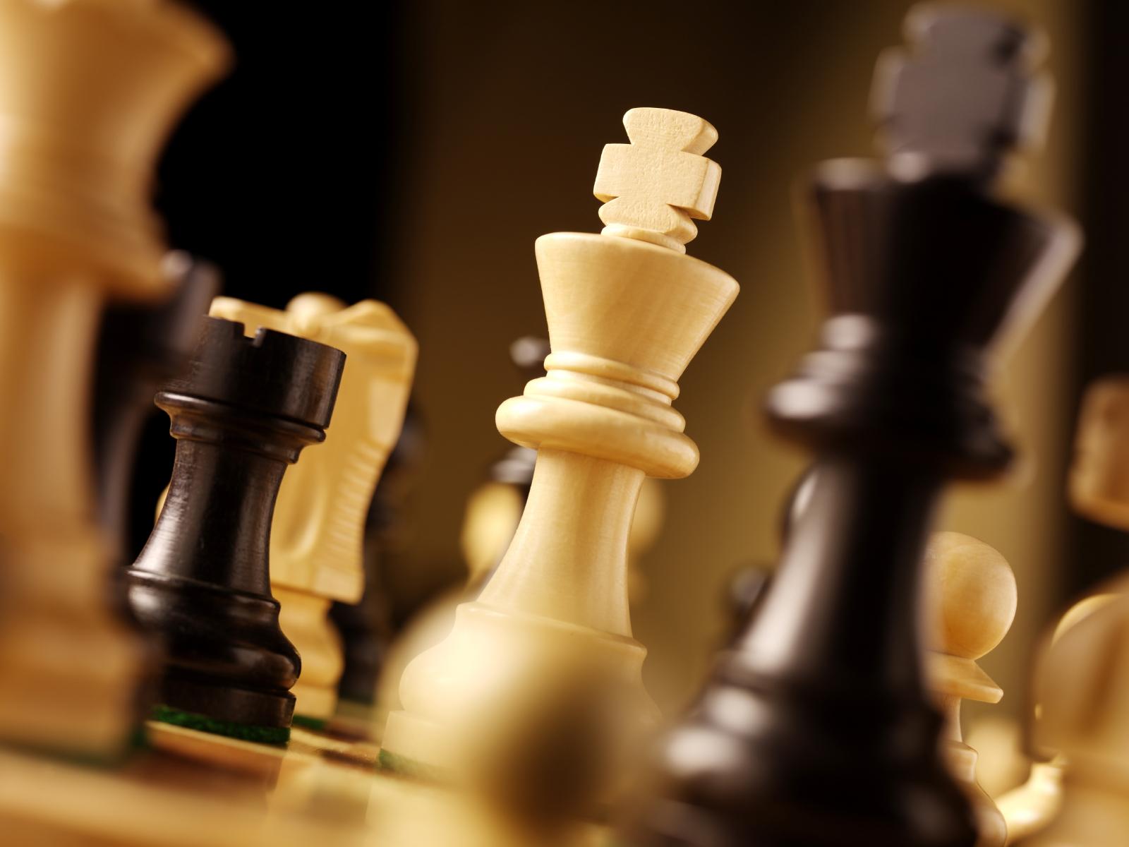chess-board-closeup | CHESS Christian School