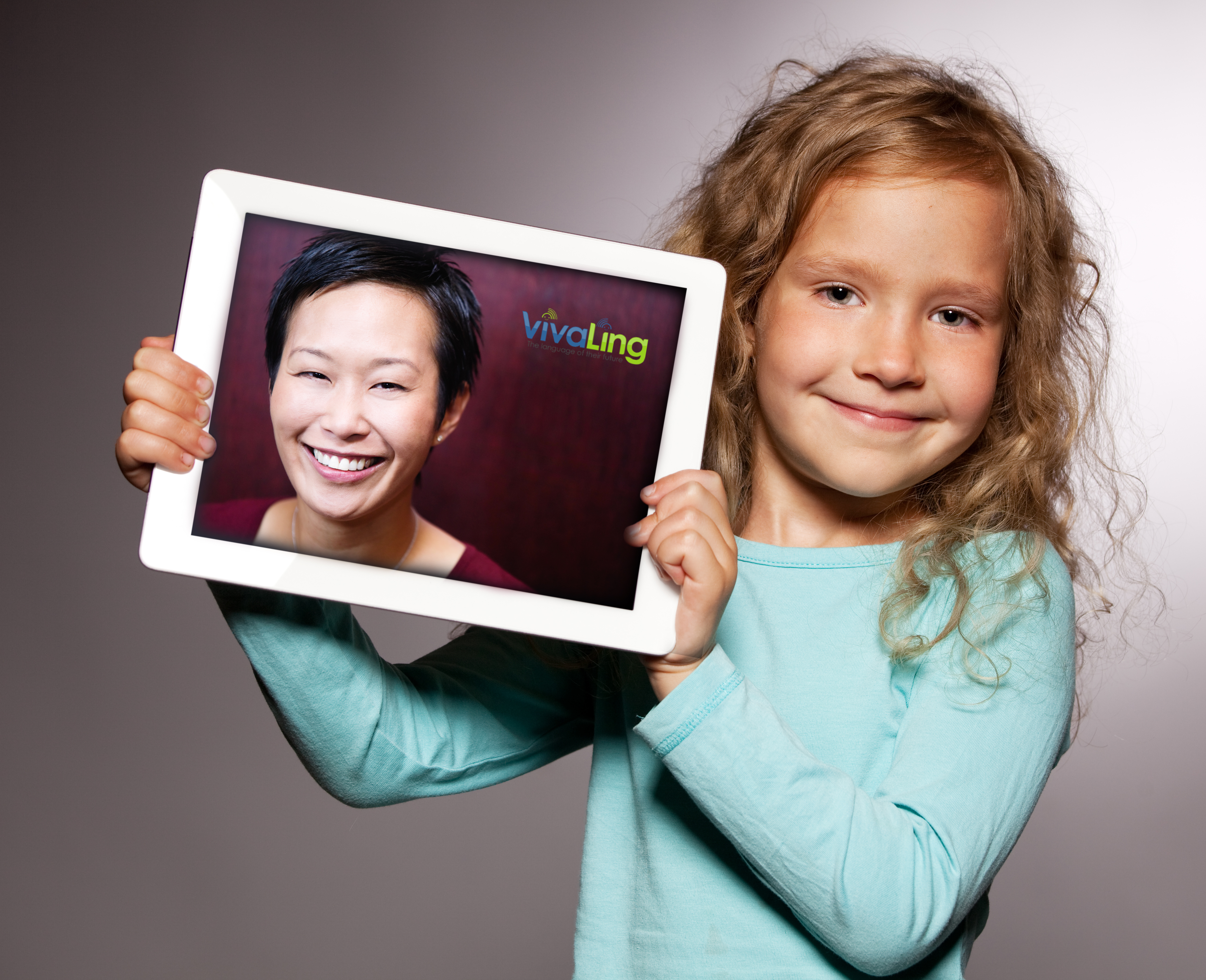 ONLINE LANGUAGE COURSES FOR KIDS: LEARN MANDARIN, SPANISH, FRENCH ...