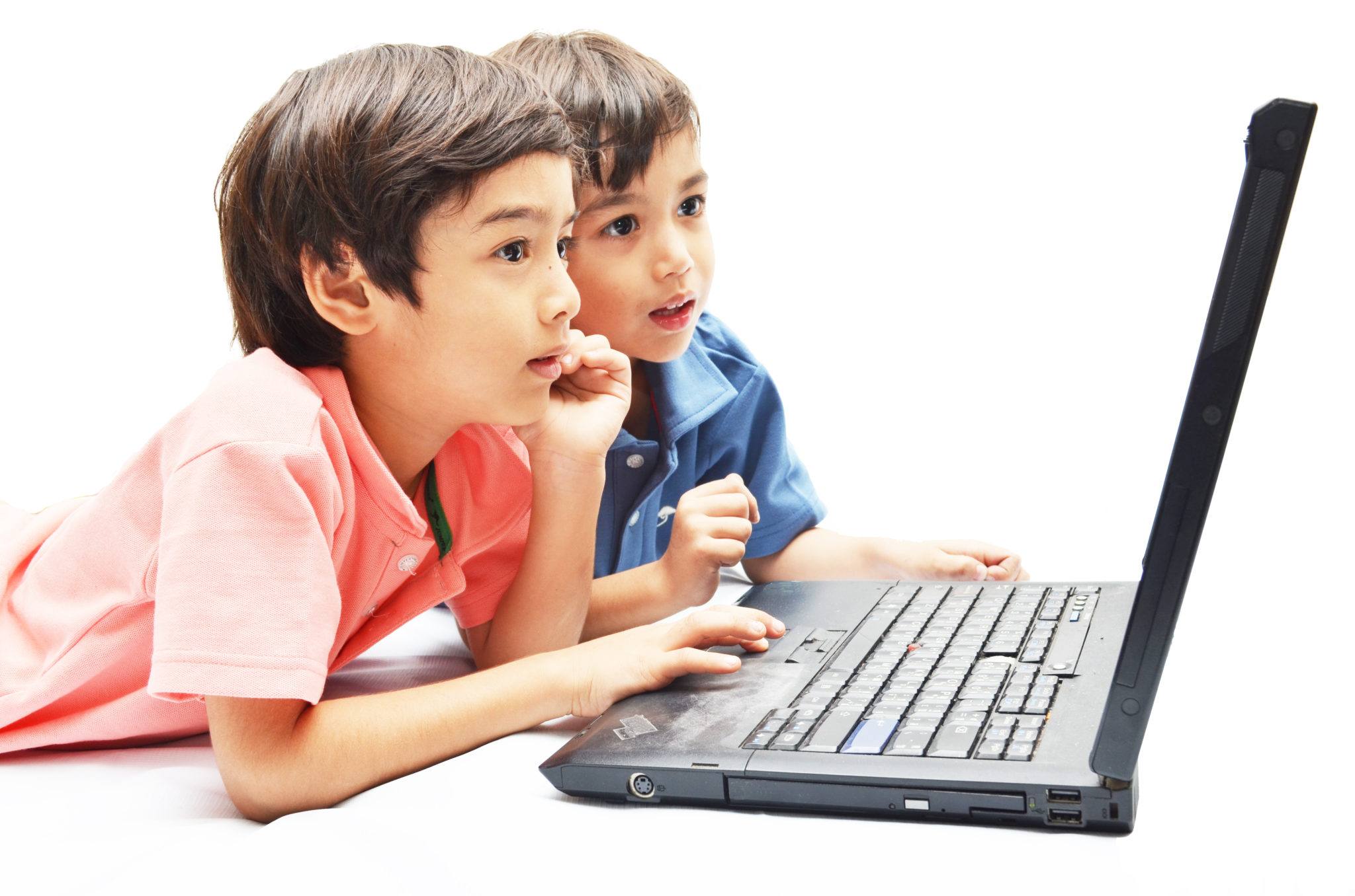 5 Ways to Protect Kids Online from Dangerous and Inappropriate Media ...