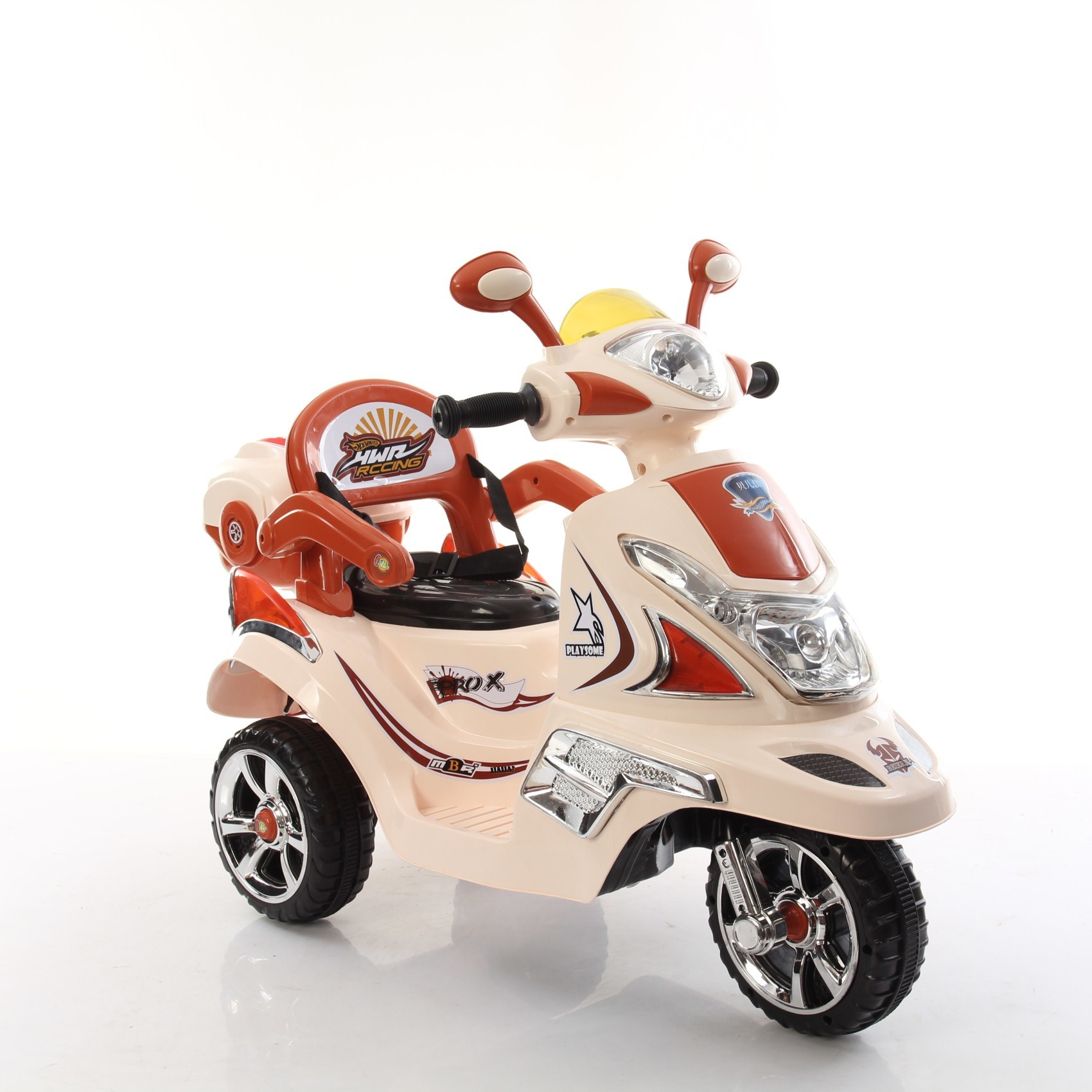 China 2018 New Arrival Popular Electric Power Toy Motorcycle for ...