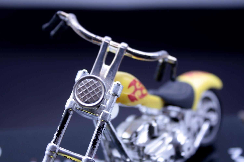 Children toy motorcycle, Antique, Motorbike, Wheel, Vintage, HQ Photo