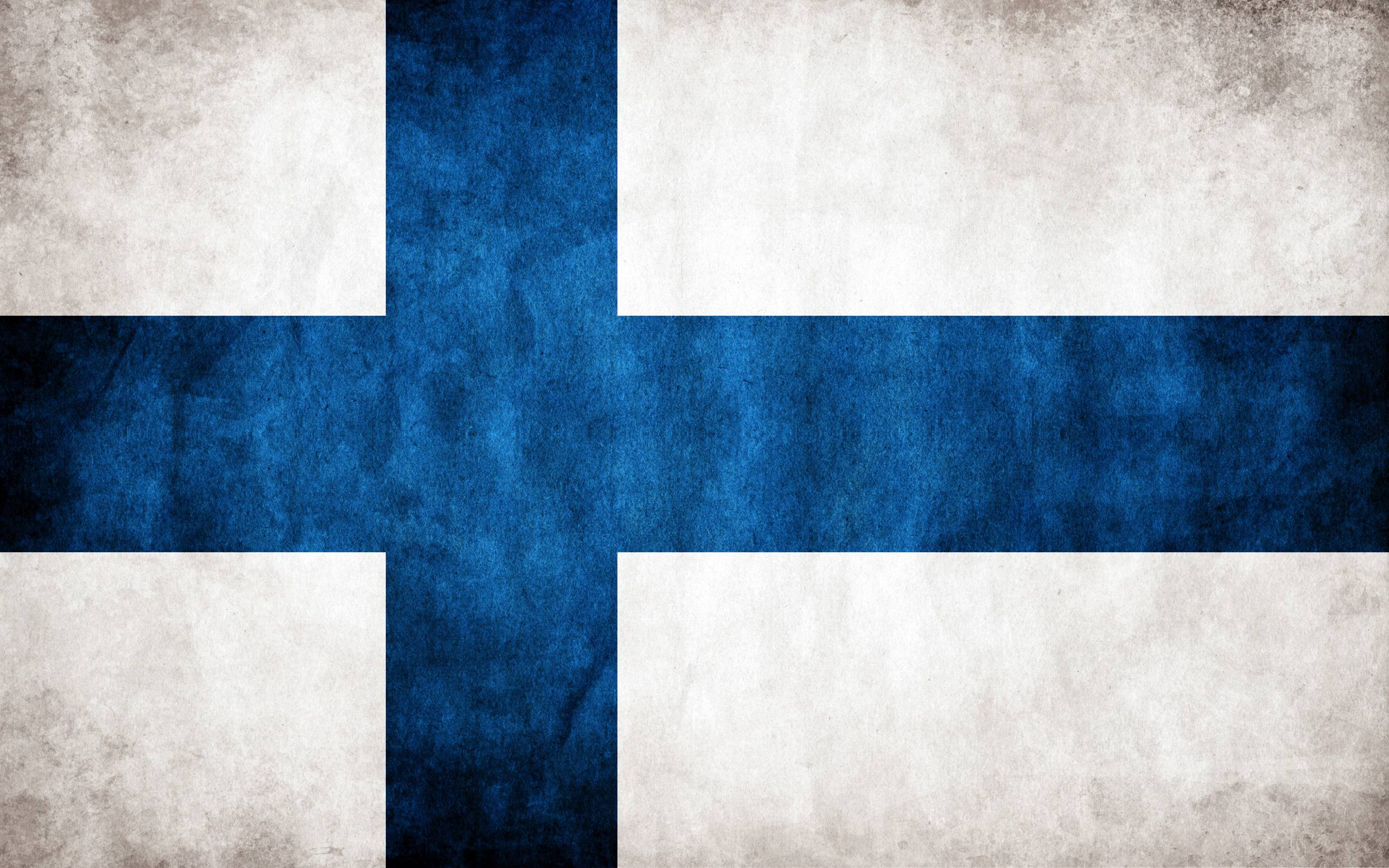 Prayer and Fast for my country, Finland | Life of A Christian Girl