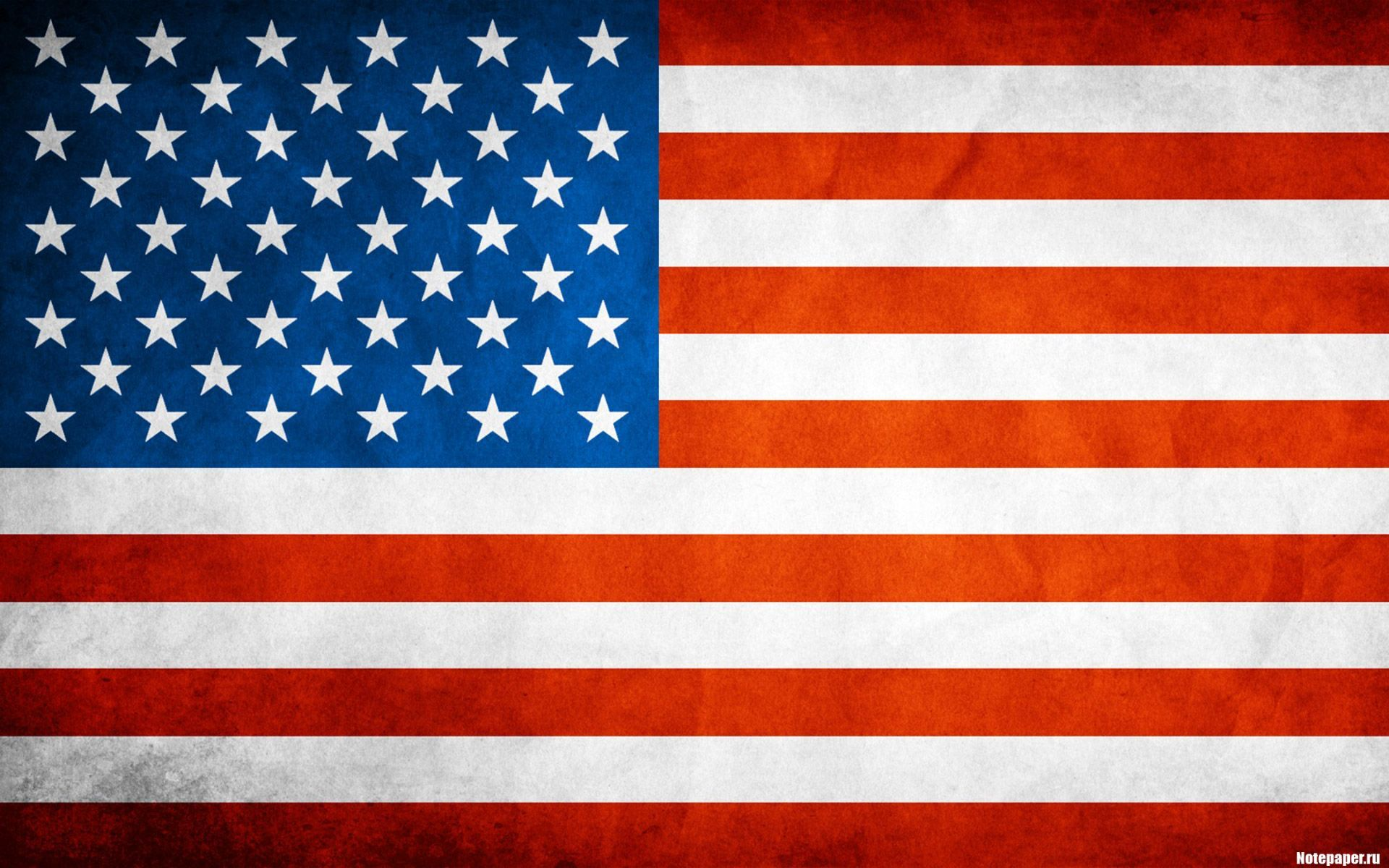 God Bless America | American flag wallpaper and Wallpaper