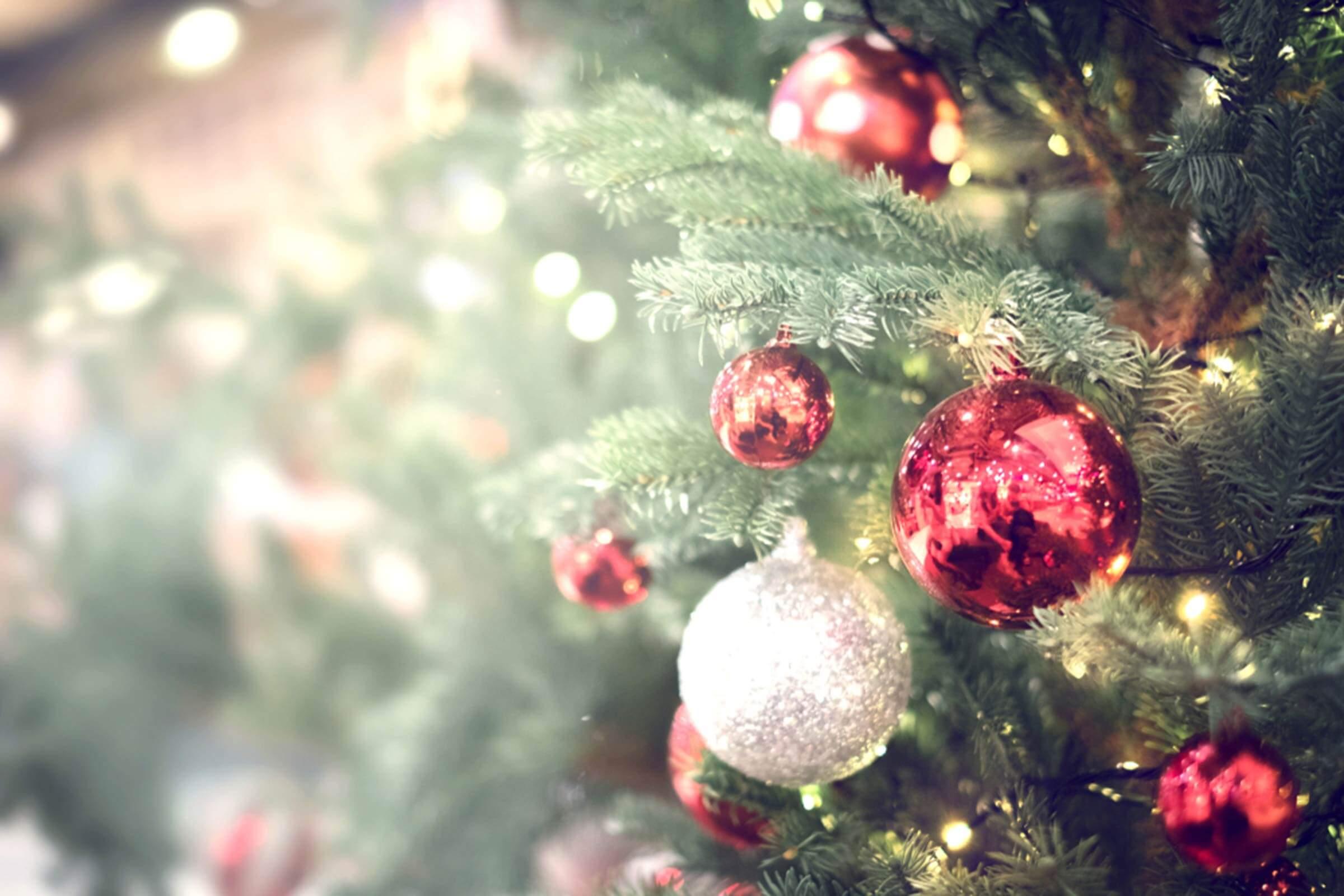 Christmas | Reader's Digest
