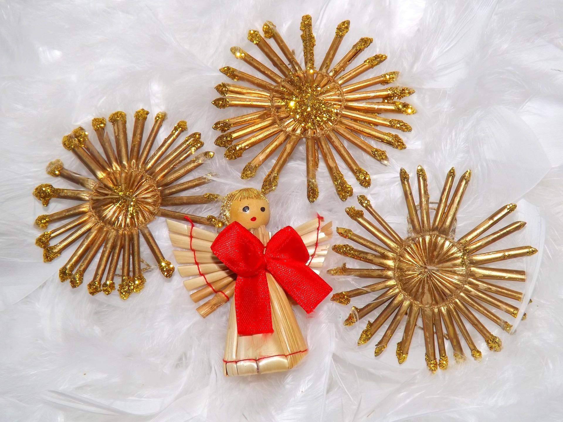 Christmas, Decorate, Decoration, Season, Toy, HQ Photo