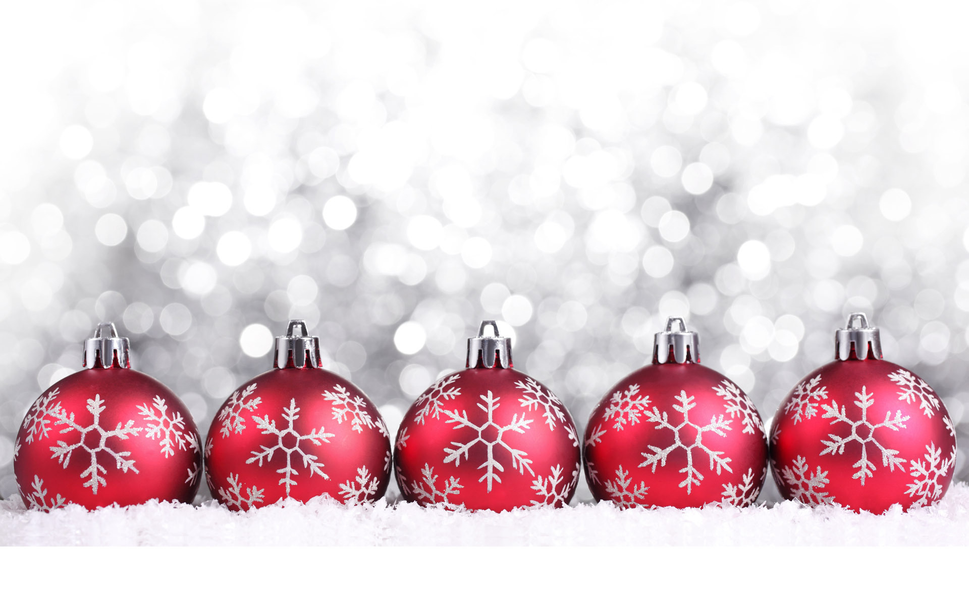 Preparing your business for Christmas - The Driven Business Edge