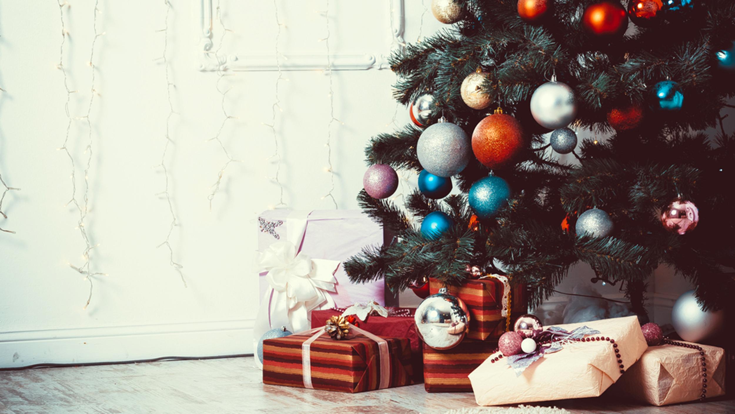 SeekersWiki   Christmas and Christmas Eve 2017