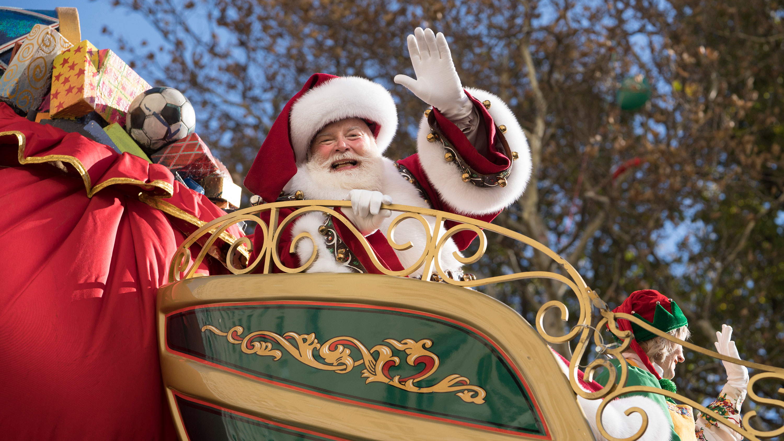 Christmas Traditions Around the World Overview | HowStuffWorks