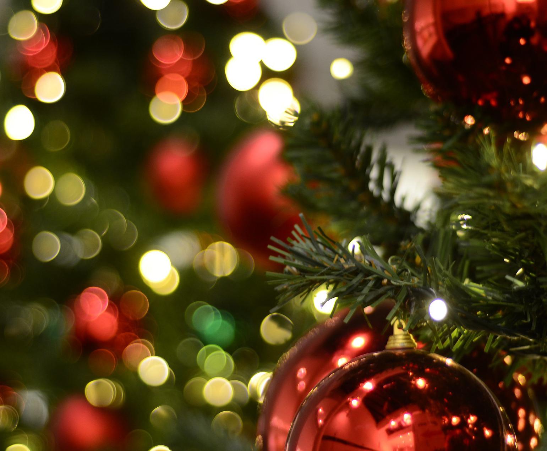 Traditional Christmas Symbols | Celebrating Holidays