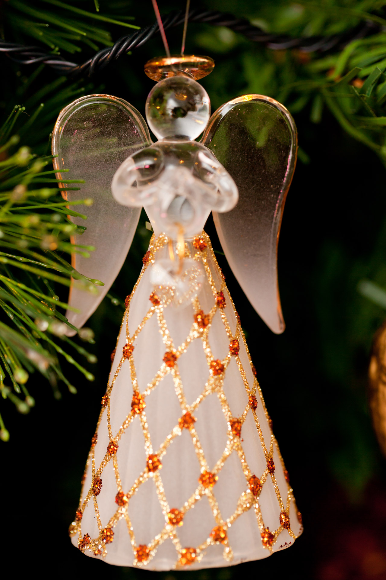 christmas angel - Christmas Angels For Sale
