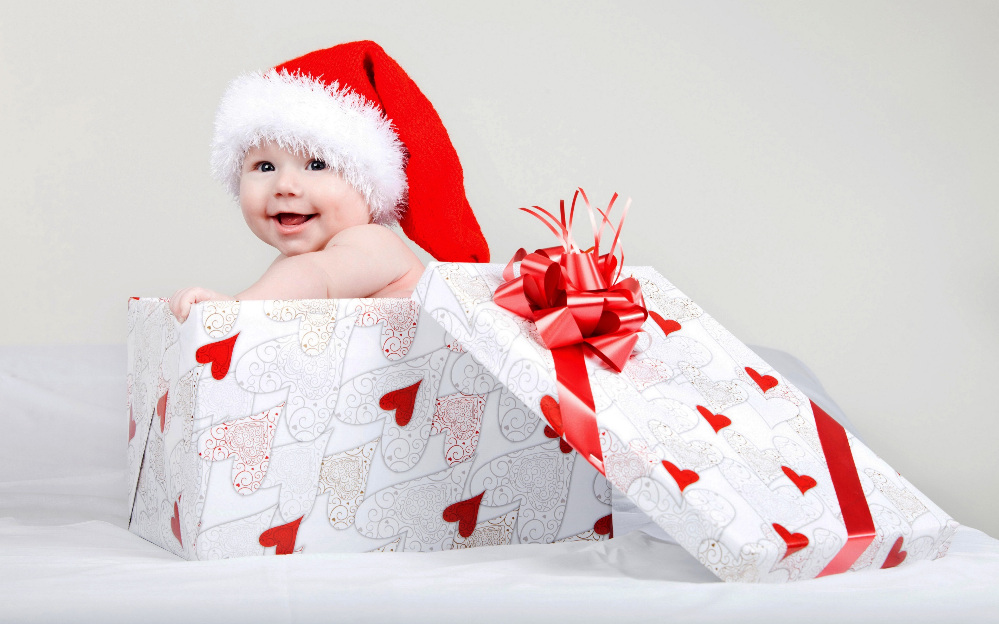 Free Photo Christmas Baby Kid Season Sleep Free Download Jooinn