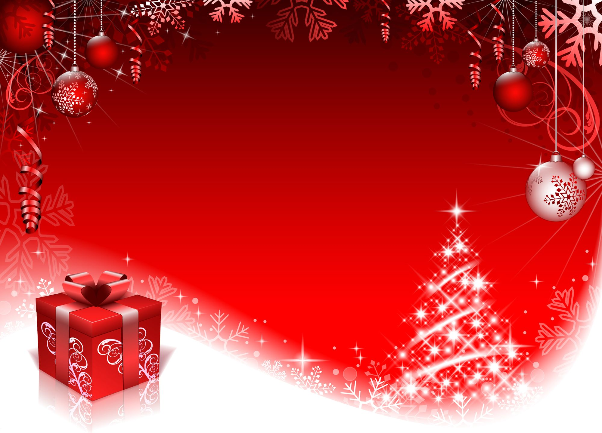 christmas backgrounds | Christmas Backgrounds for Photoshop ...