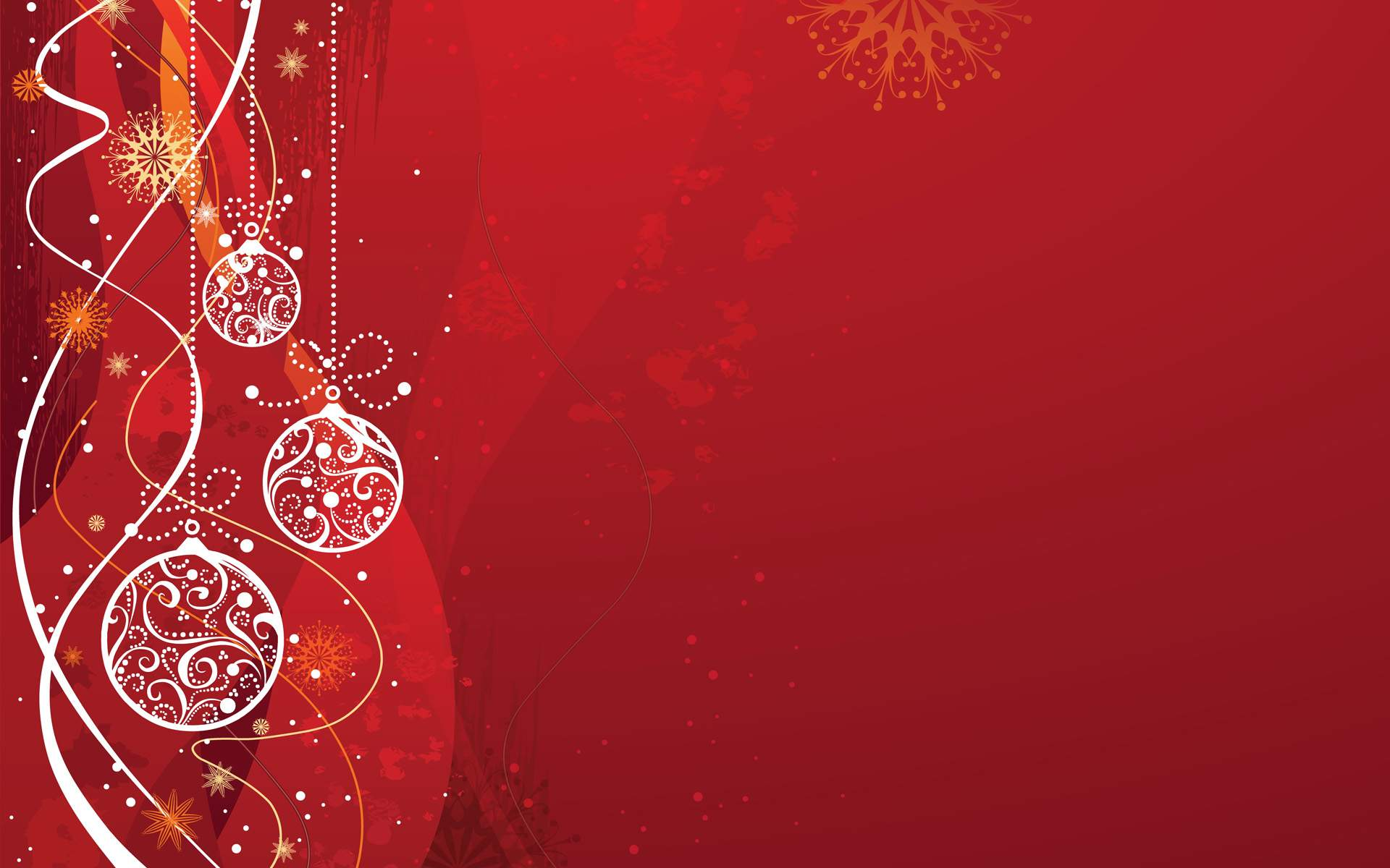 Christmas Backgrounds Free Download | PixelsTalk.Net