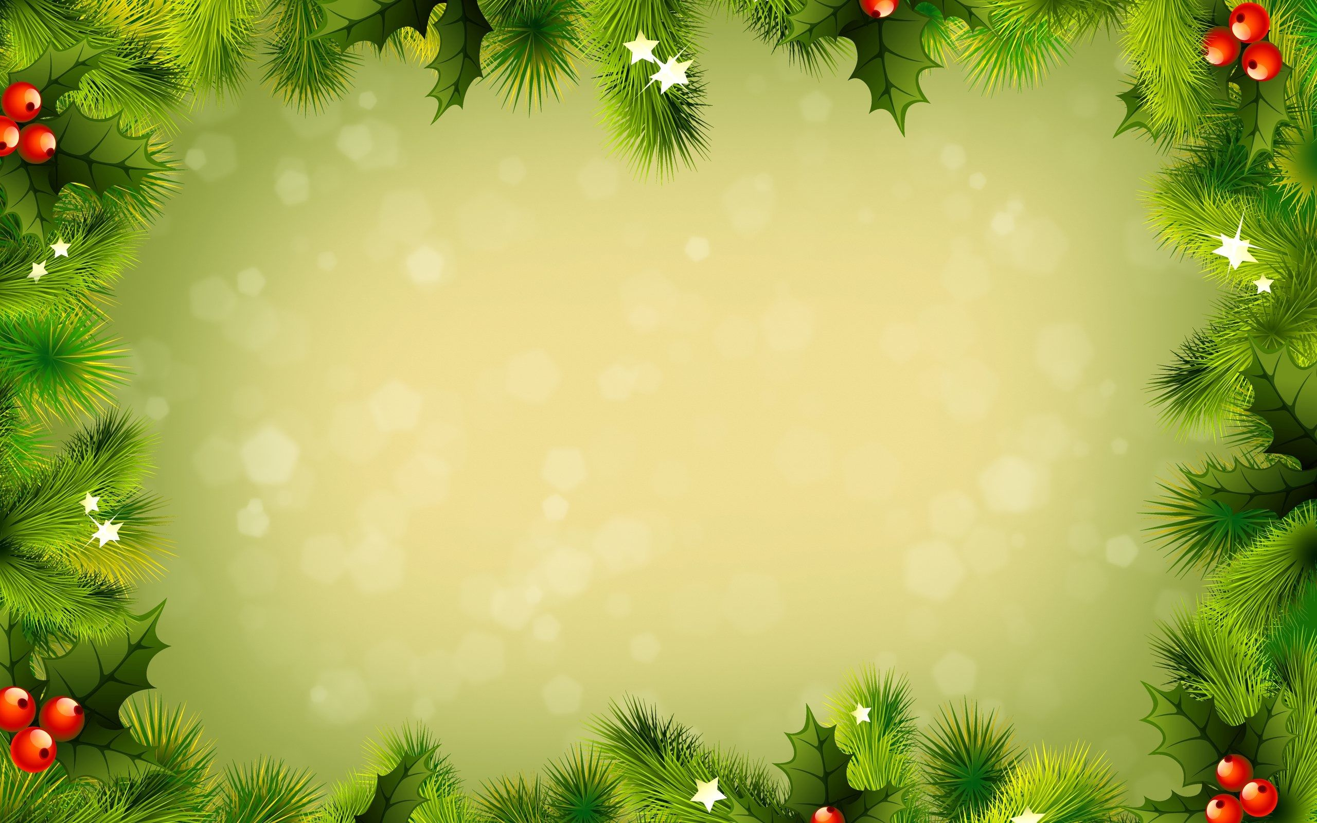 Christmas Background Pics Group (63+)