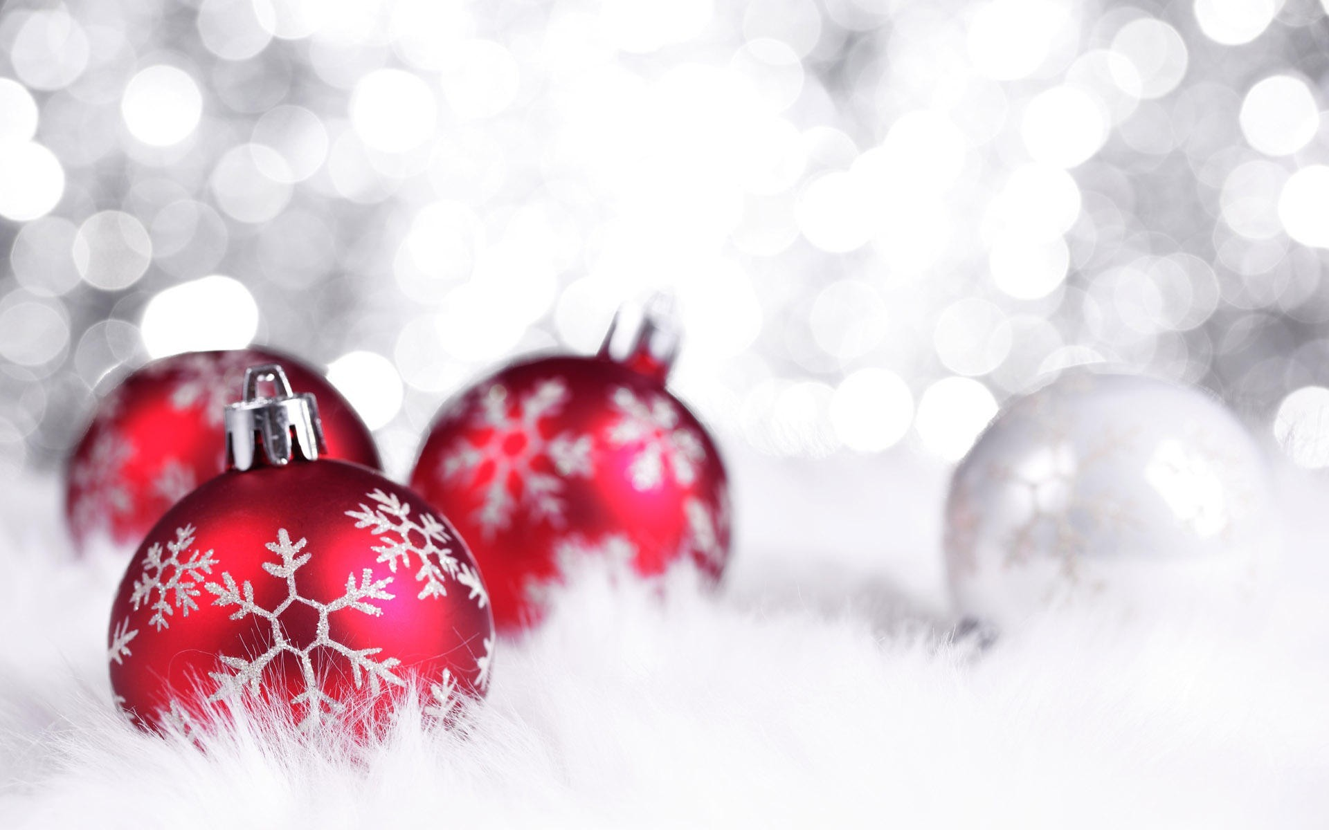 christmas holiday backgrounds - Ideal.vistalist.co