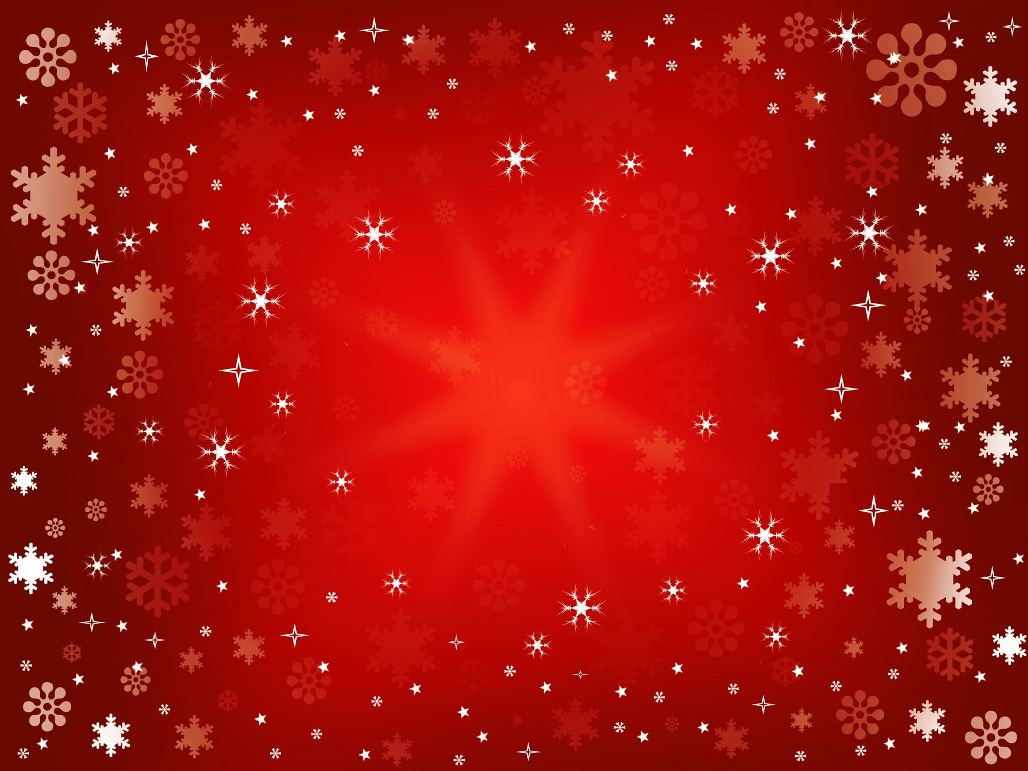 Christmas Background HQ Desktop Wallpaper 16308 - Baltana
