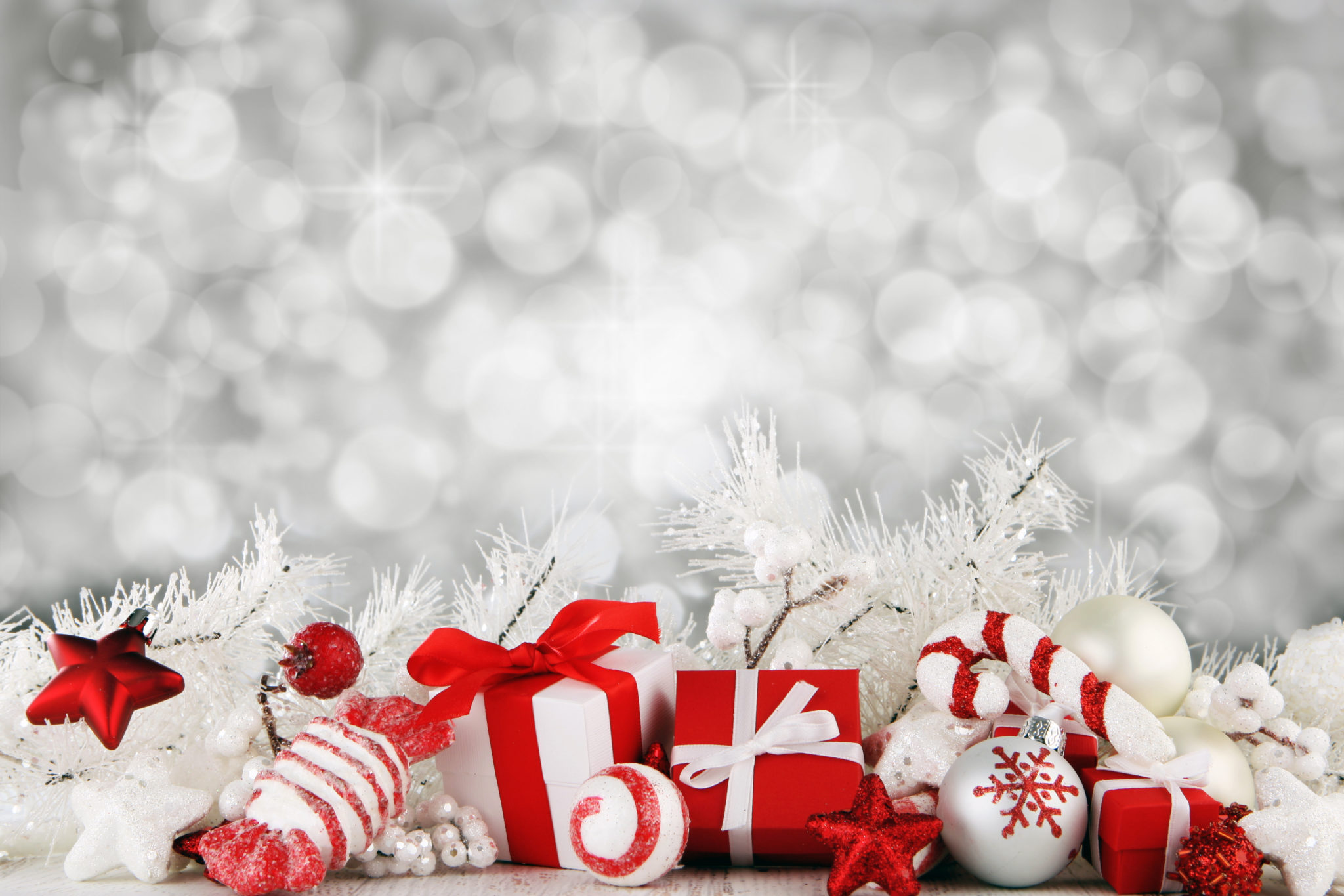 Christmas Background Images and Wallpaper - Trends in USA