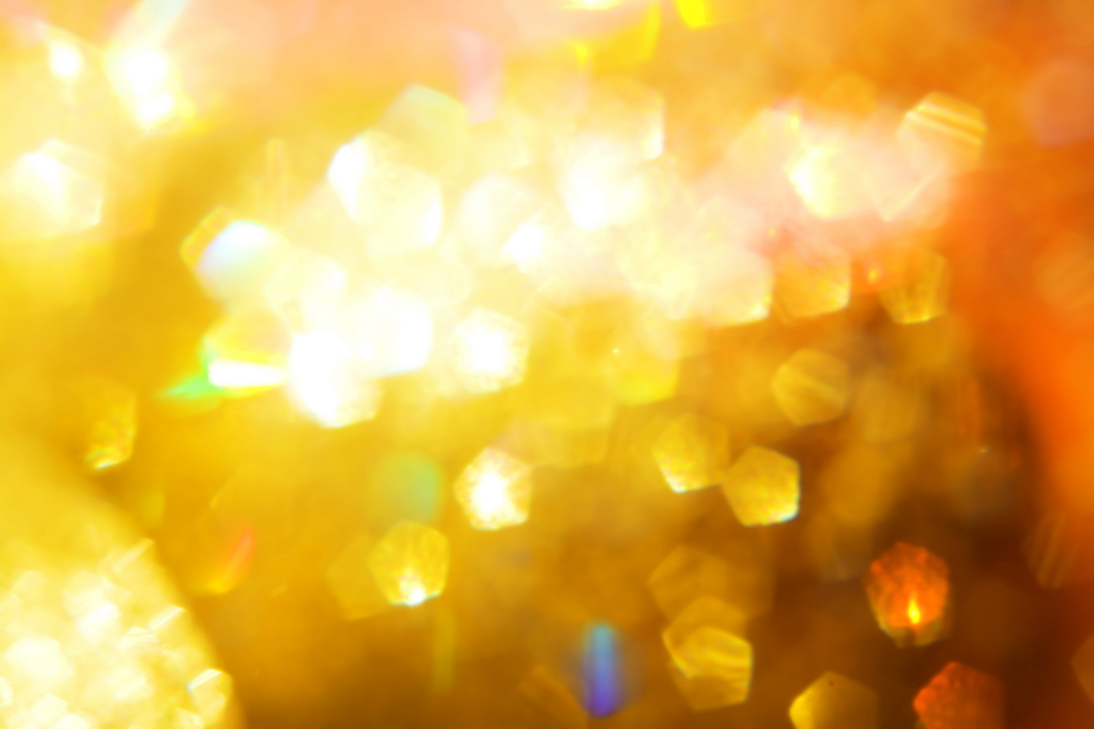 christmas background, Abstract, Glow, Xmas, Vivid, HQ Photo