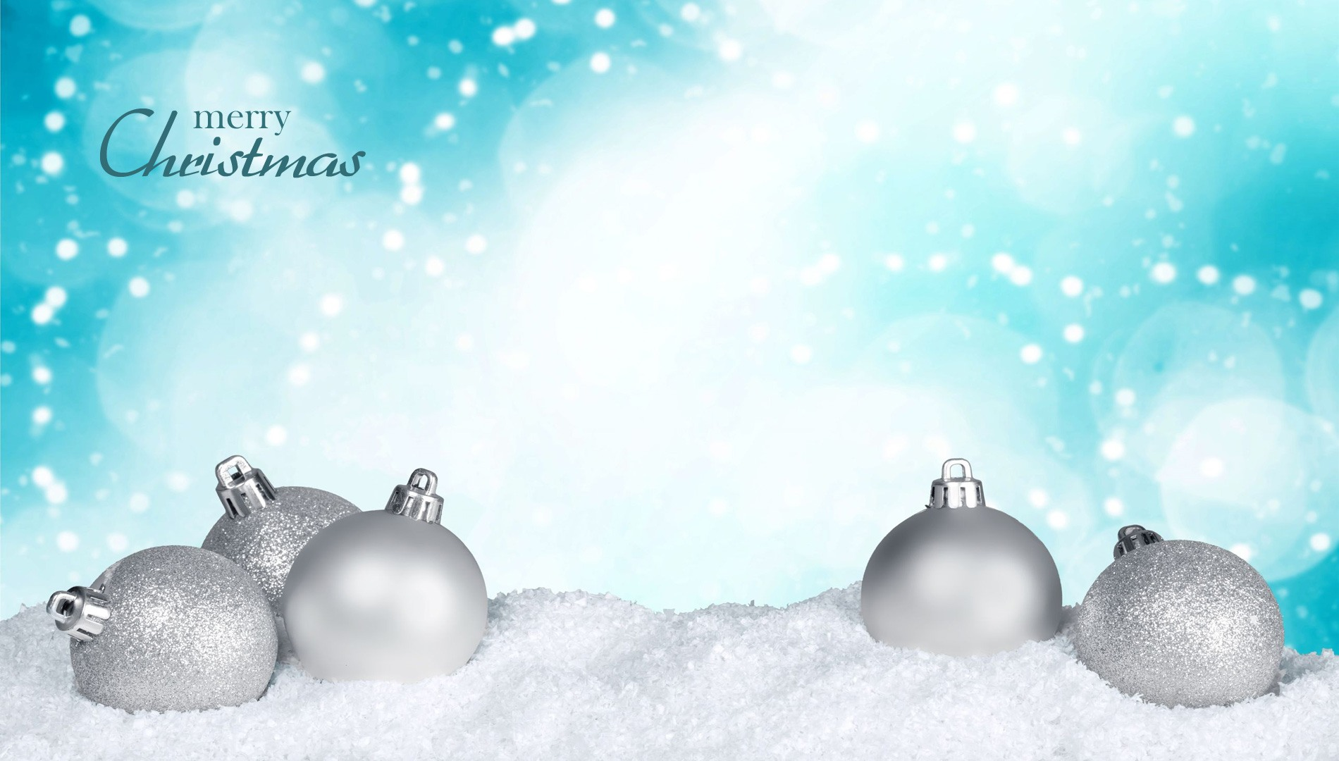 Merry Christmas background free