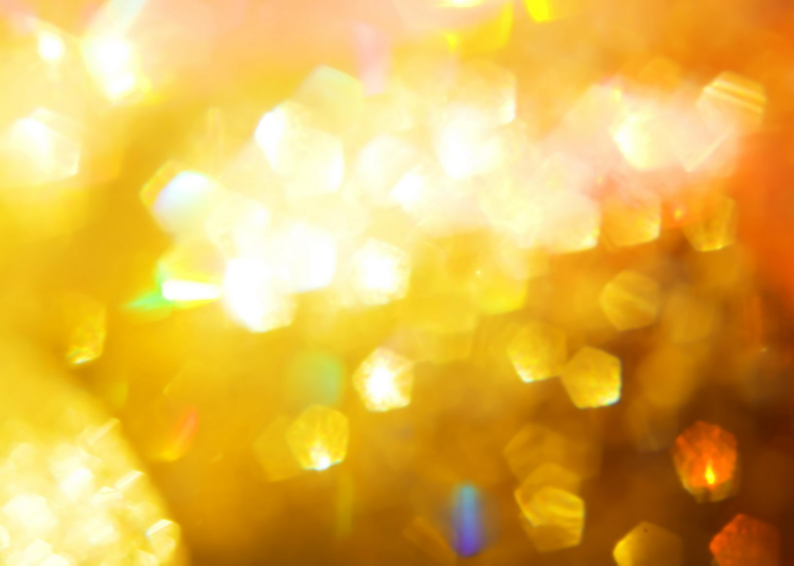Christmas background., Abstract, Golden, Xmas, Vivid, HQ Photo