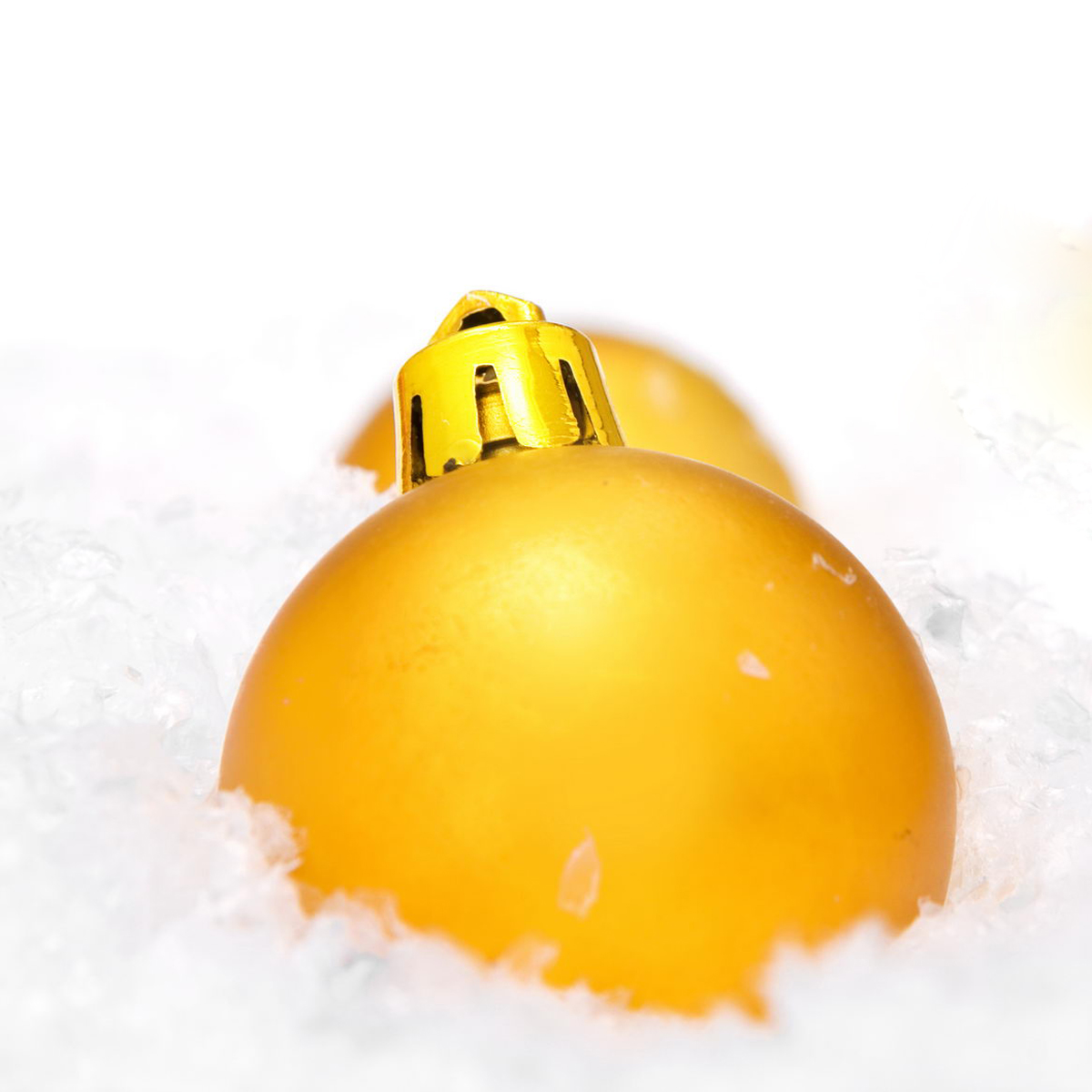 Christmas ball, Ball, Merry, Xmas, Winter, HQ Photo