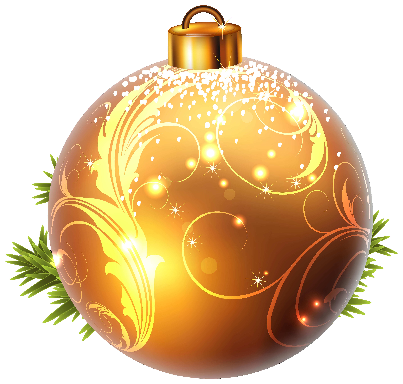 Free photo: christmas ball - Xmas, Year, Toys - Free Download - Jooinn