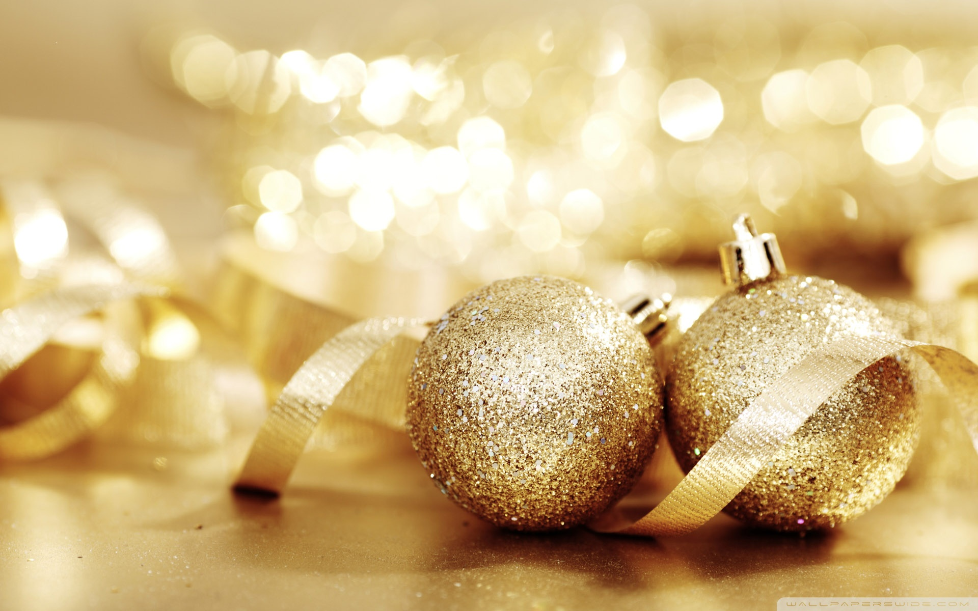 Christmas HD Christmas Balls wallpapers (Desktop, Phone, Tablet ...