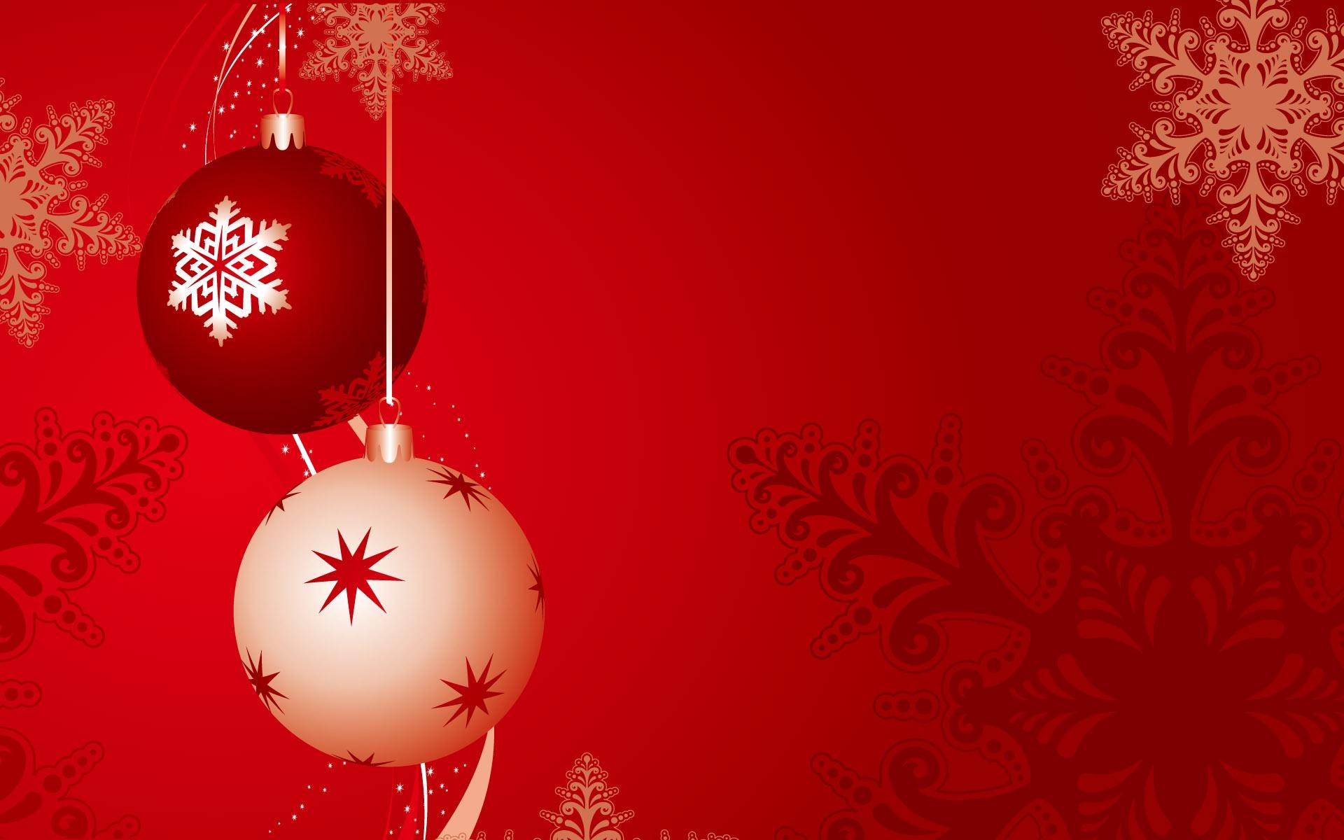 Christmas Balls - DMA Homes | #69330