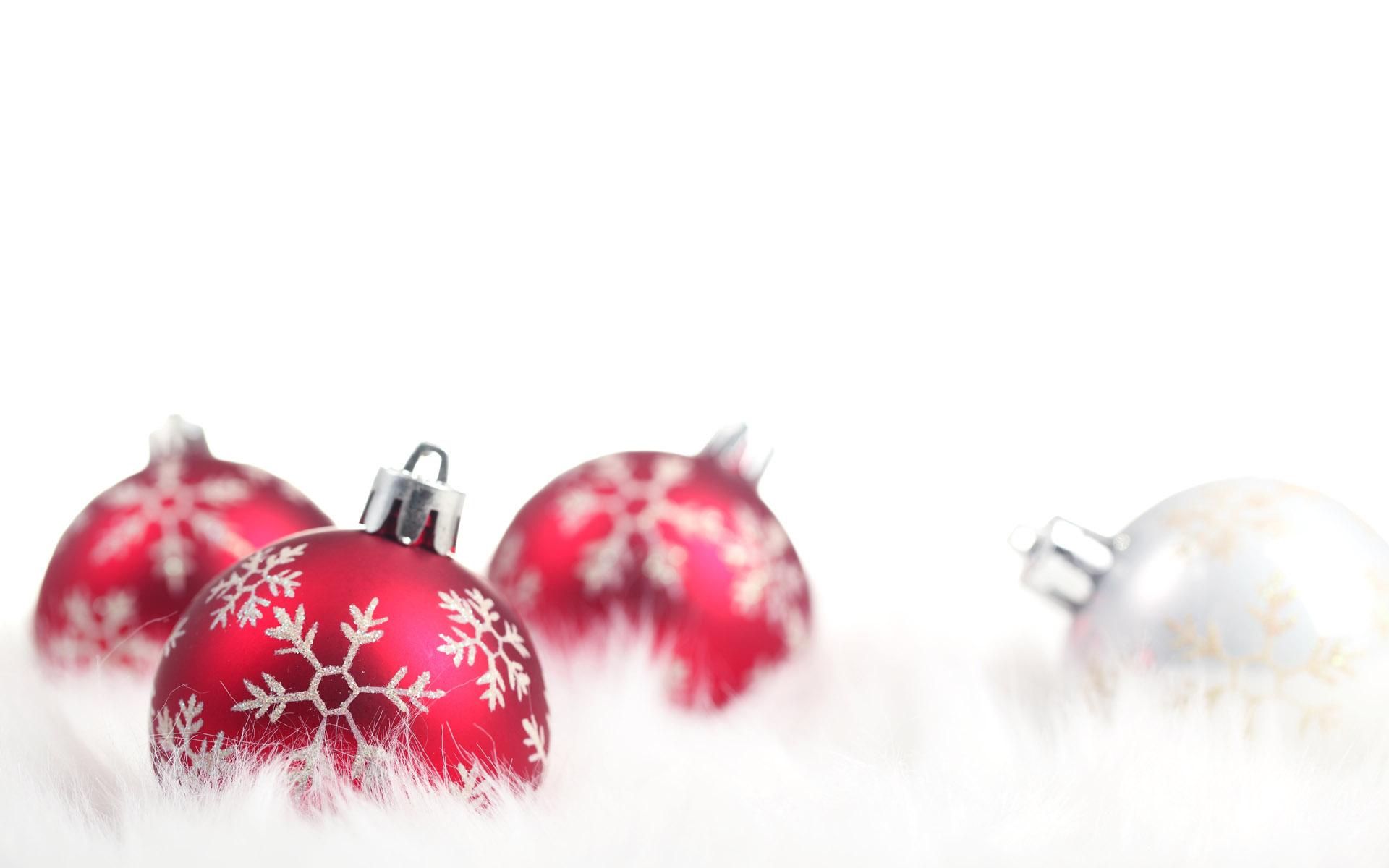 Christmas ball 27755 - Christmas - Festival