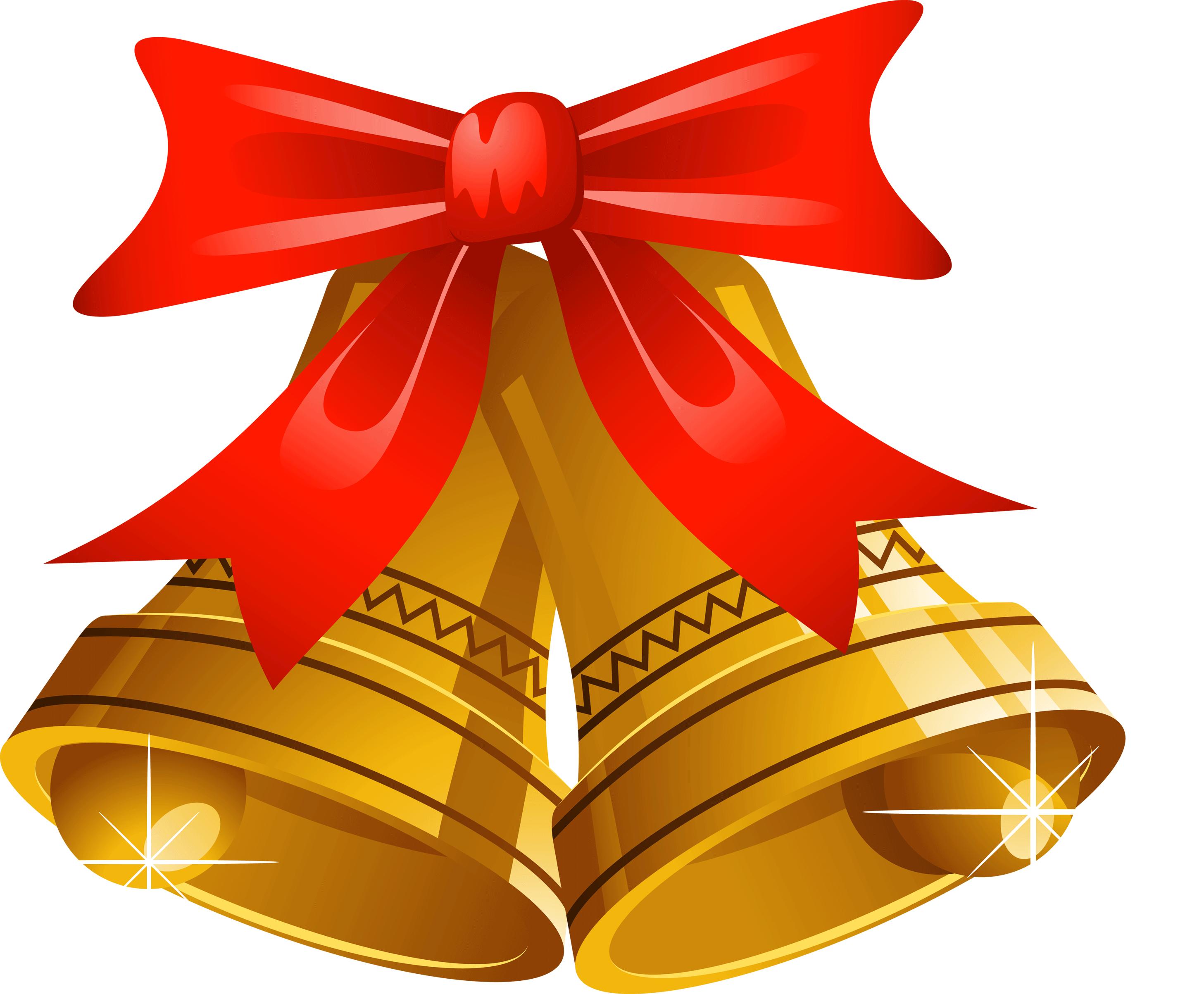 Fluid Christmas Jumper Game   Bells   Pinterest   Christmas jumpers ...