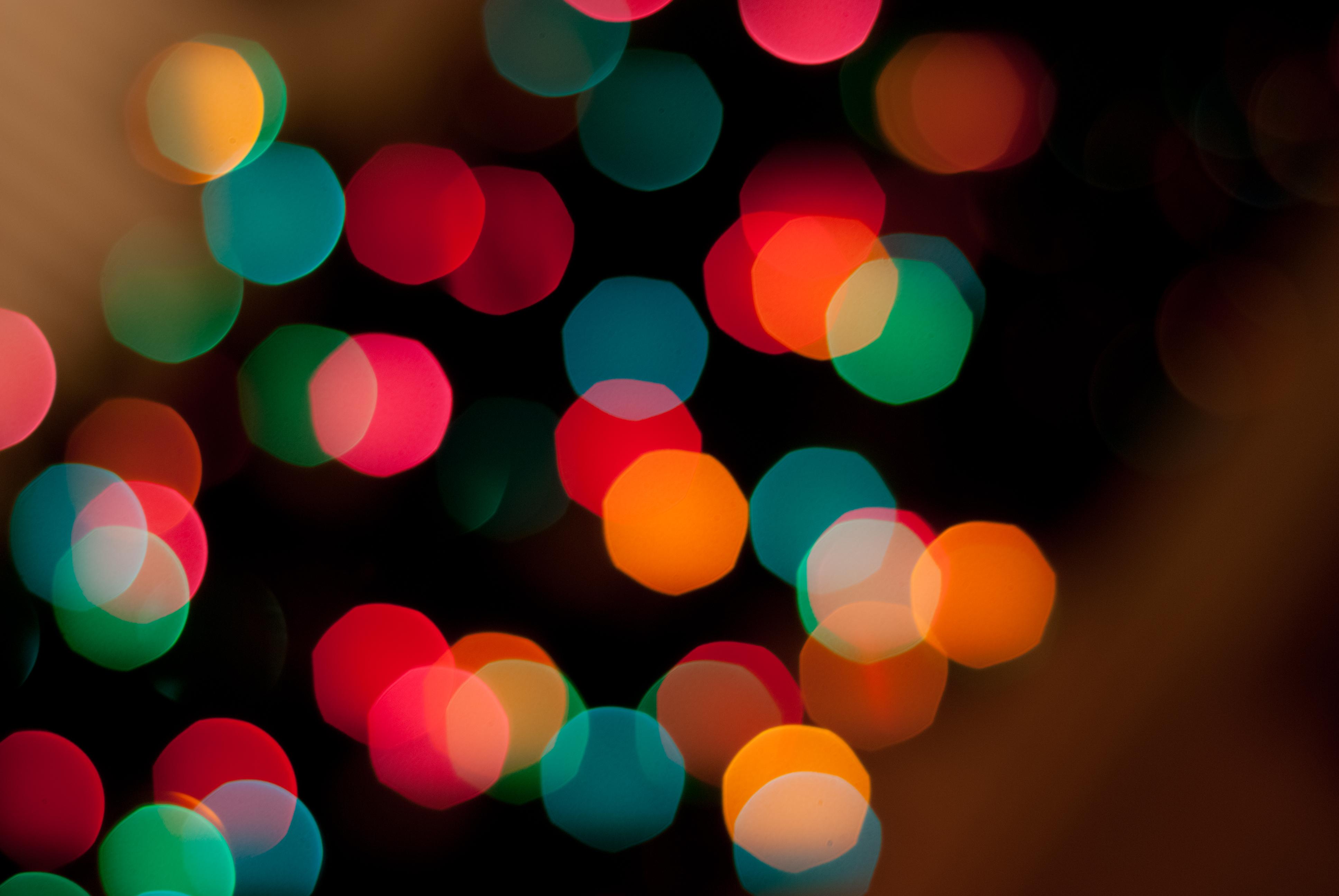 File:Christmas bokeh.jpg - Wikimedia Commons