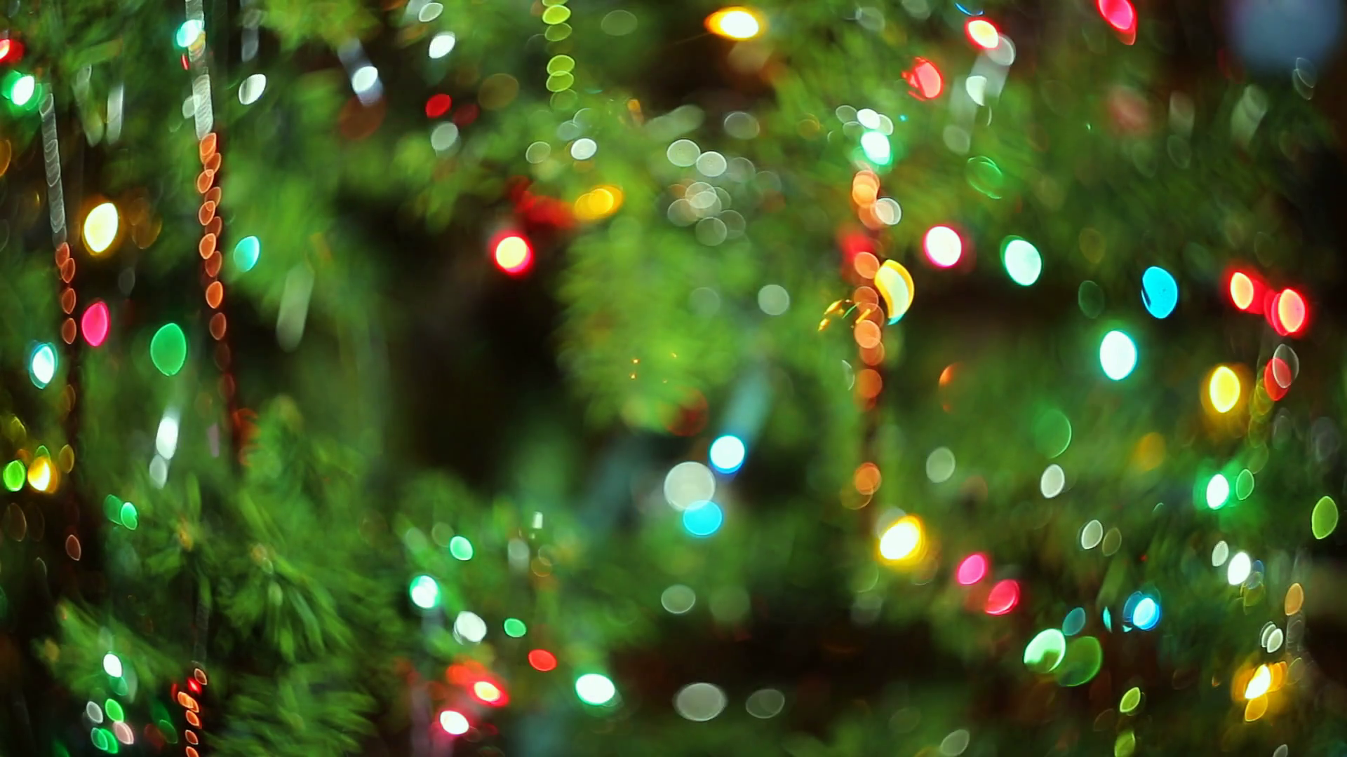 Christmas Bokeh background bokeh Christmas bokeh, xmas, light ...
