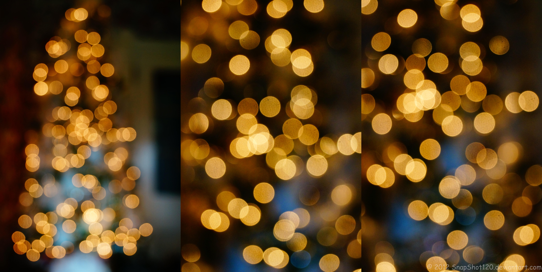 Christmas Tree Bokeh Package by SnapShot120 on DeviantArt