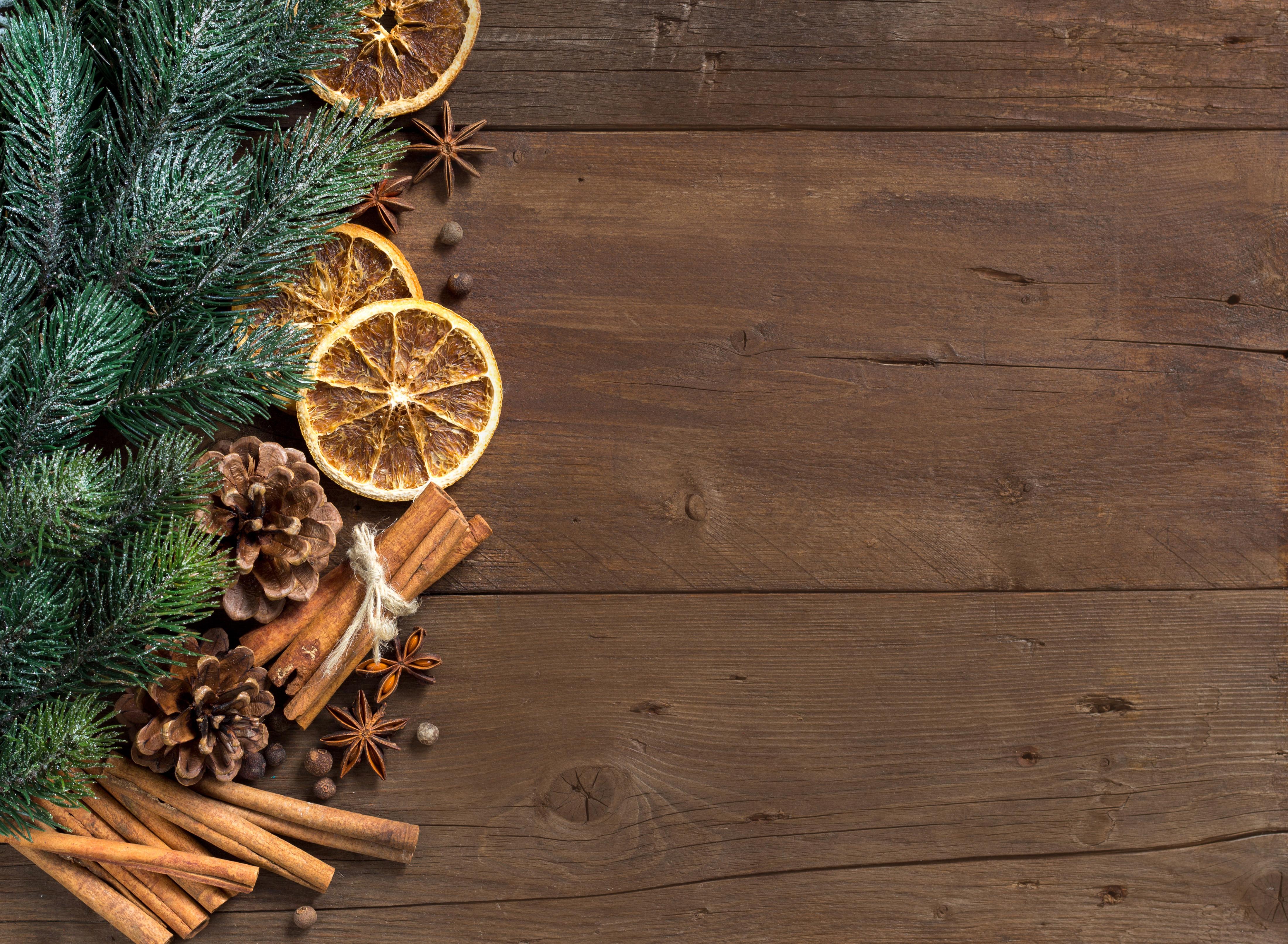 CHRISTMAS PARTY MENU | Mazzo Restaurant