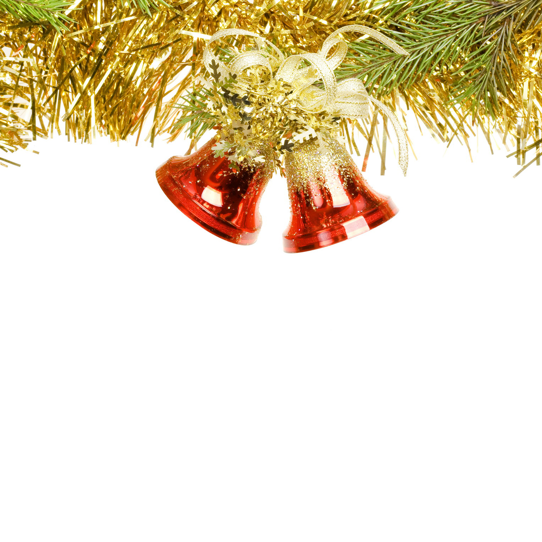 christmas decoration, Xmas, Red, Isolated, Jingle, HQ Photo
