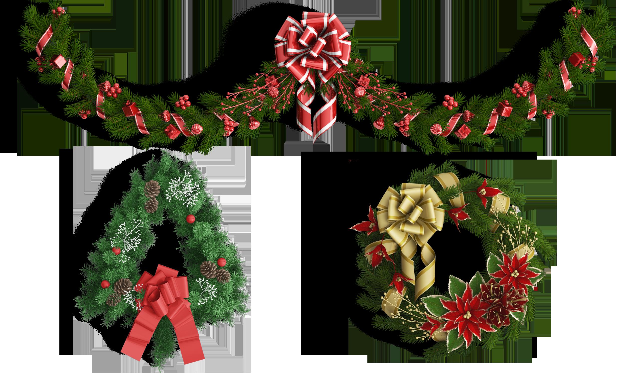 Christmas Decoration, Celebrate, Celebration, Christmas, Decoration, HQ Photo
