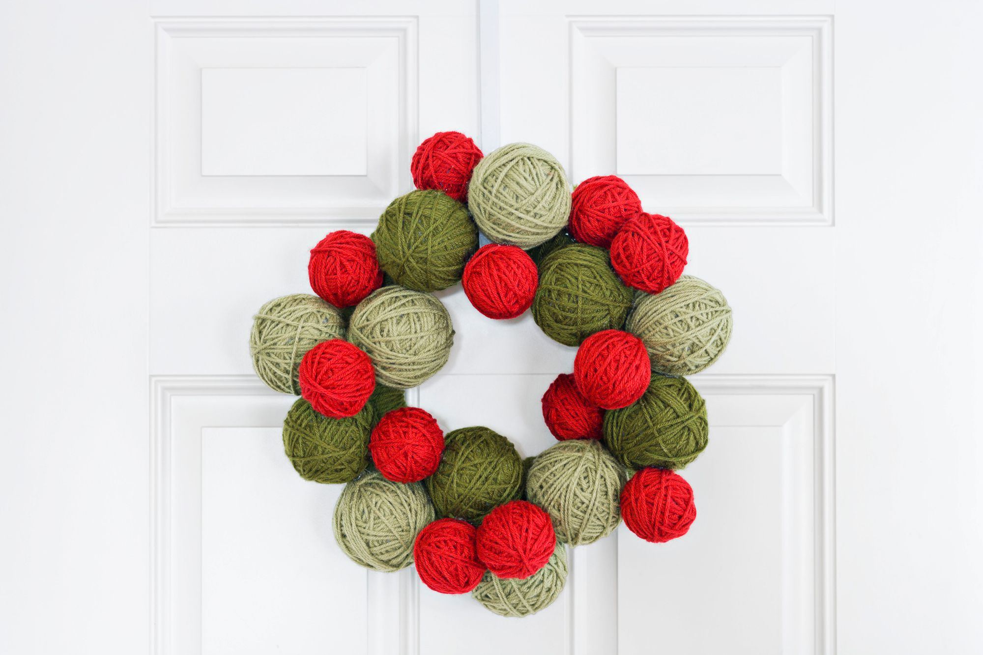 100+ Country Christmas Decorations - Holiday Decorating Ideas 2017