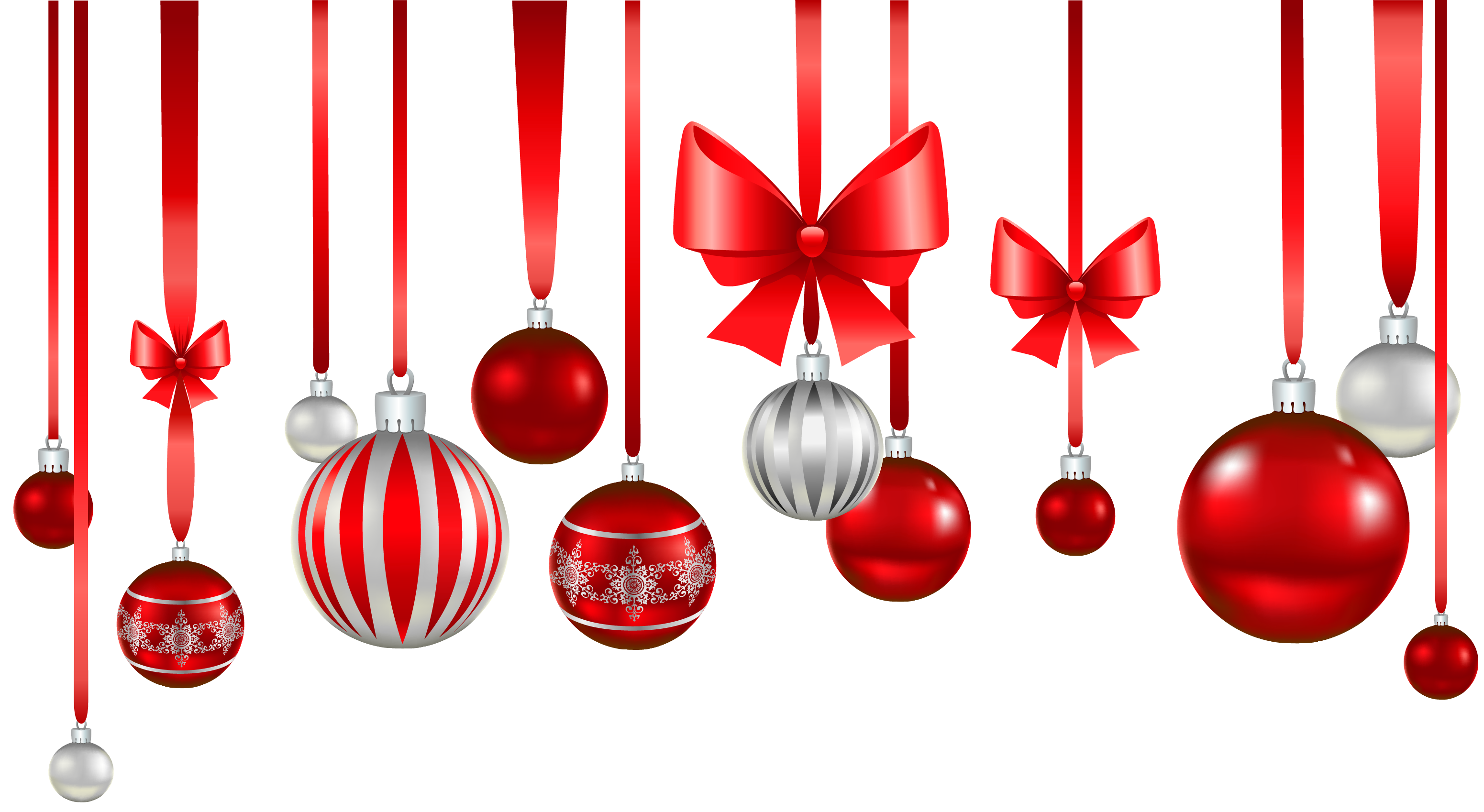 Christmas Ornament PNG Transparent Christmas Ornament.PNG Images ...