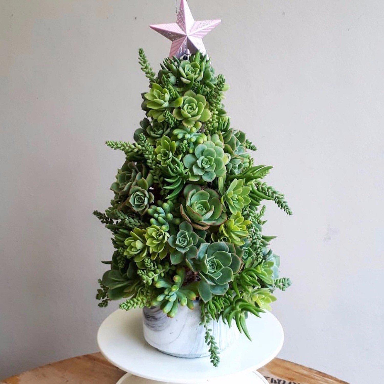 Christmas Decorations   POPSUGAR Home